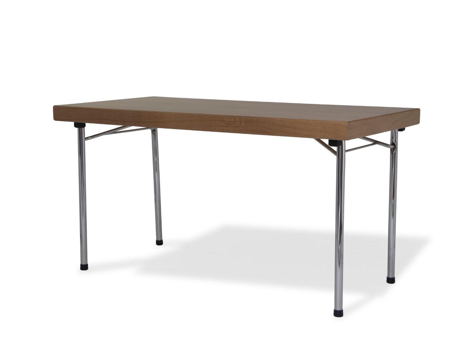 Tisch With S Tisch By WILDE+SPIETH Designmöbel Design Egon Eiermann Also  From