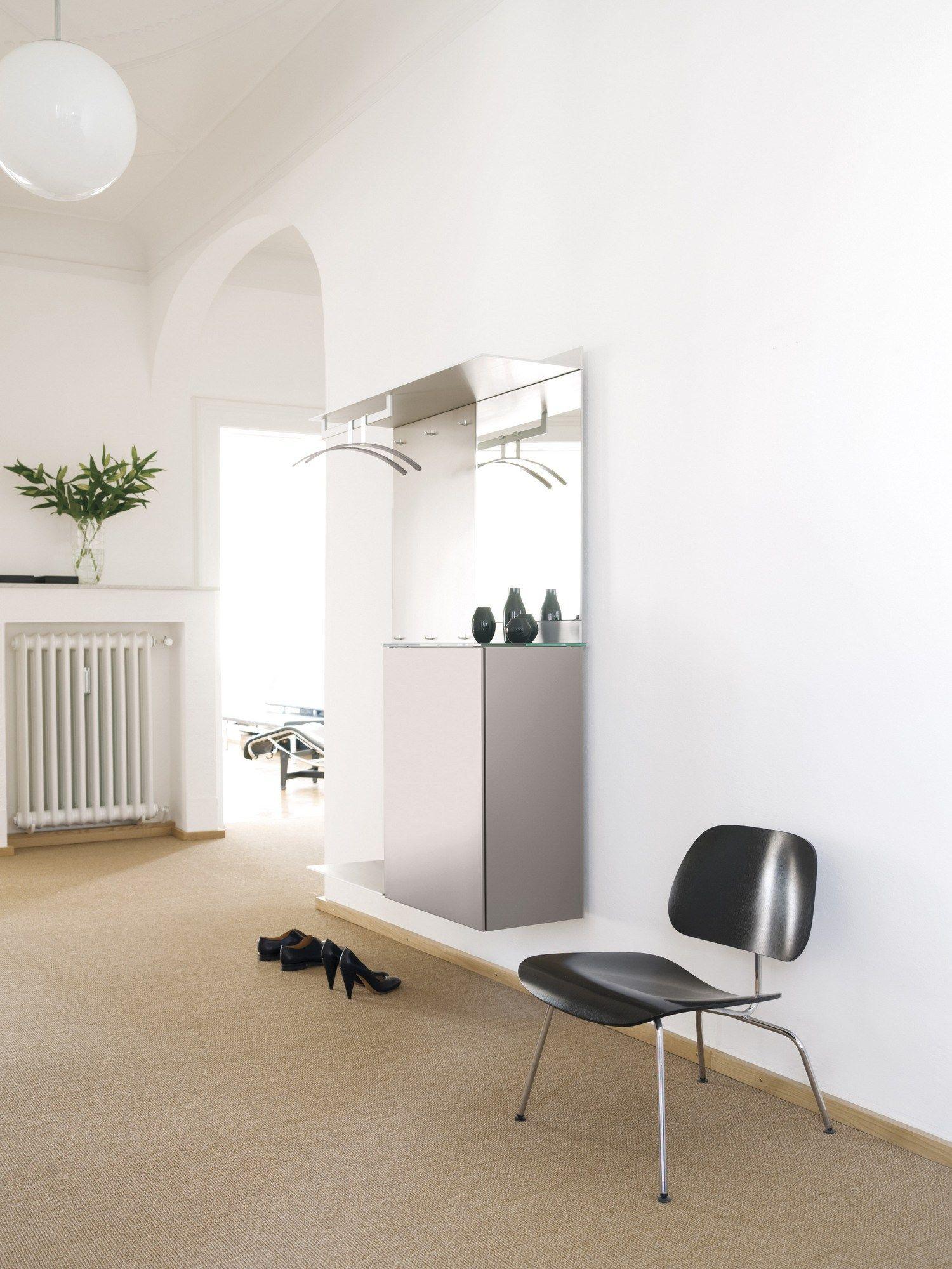 S7 meuble d'entrée by schönbuch design dante bonuccelli
