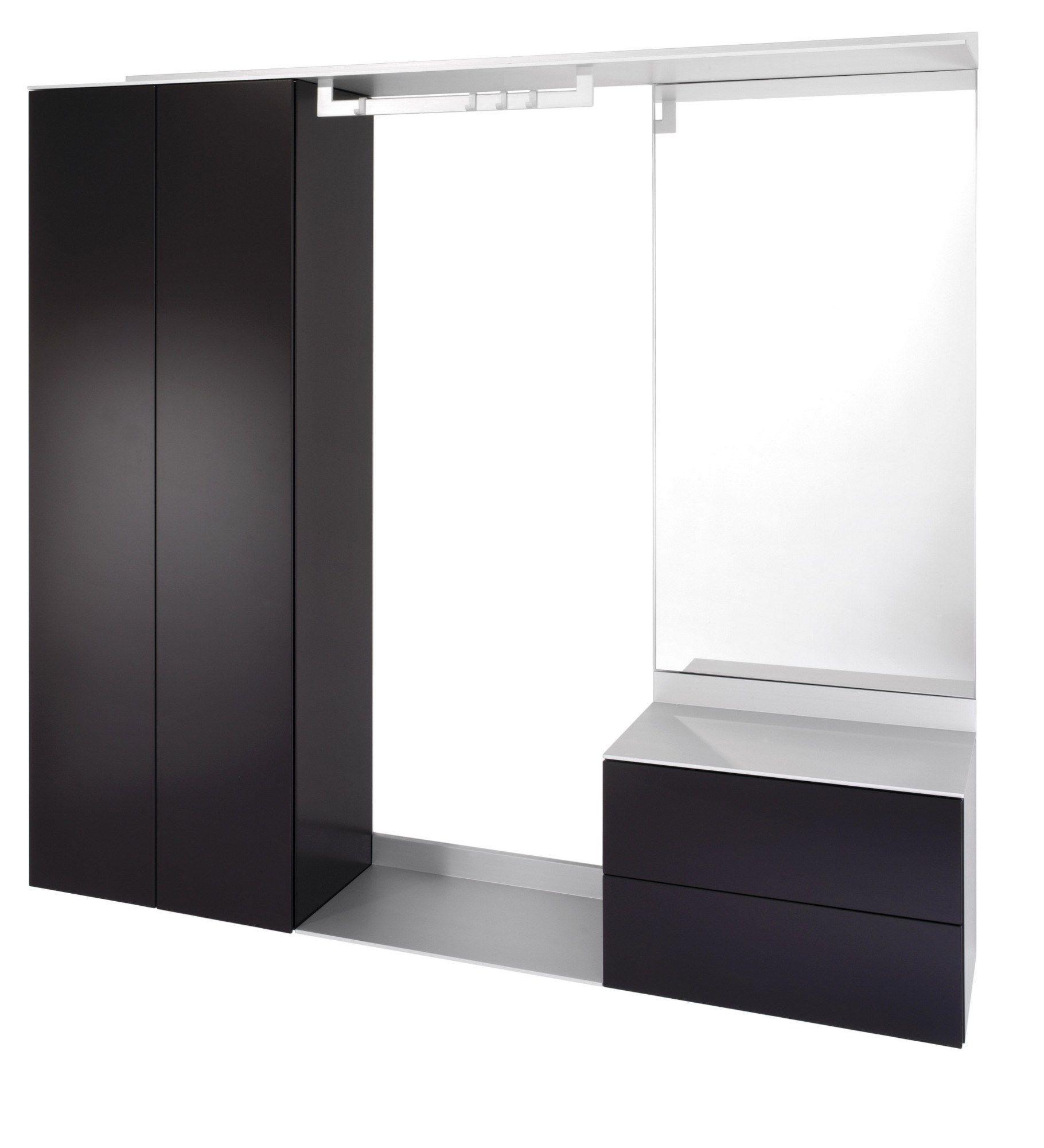 S7 mueble de entrada by sch nbuch dise o dante bonuccelli - Mueble de entrada ...