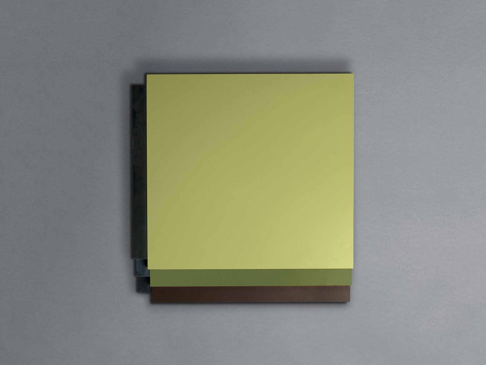 S900 sitzbank aus holz by janua design sophia cassina seipp