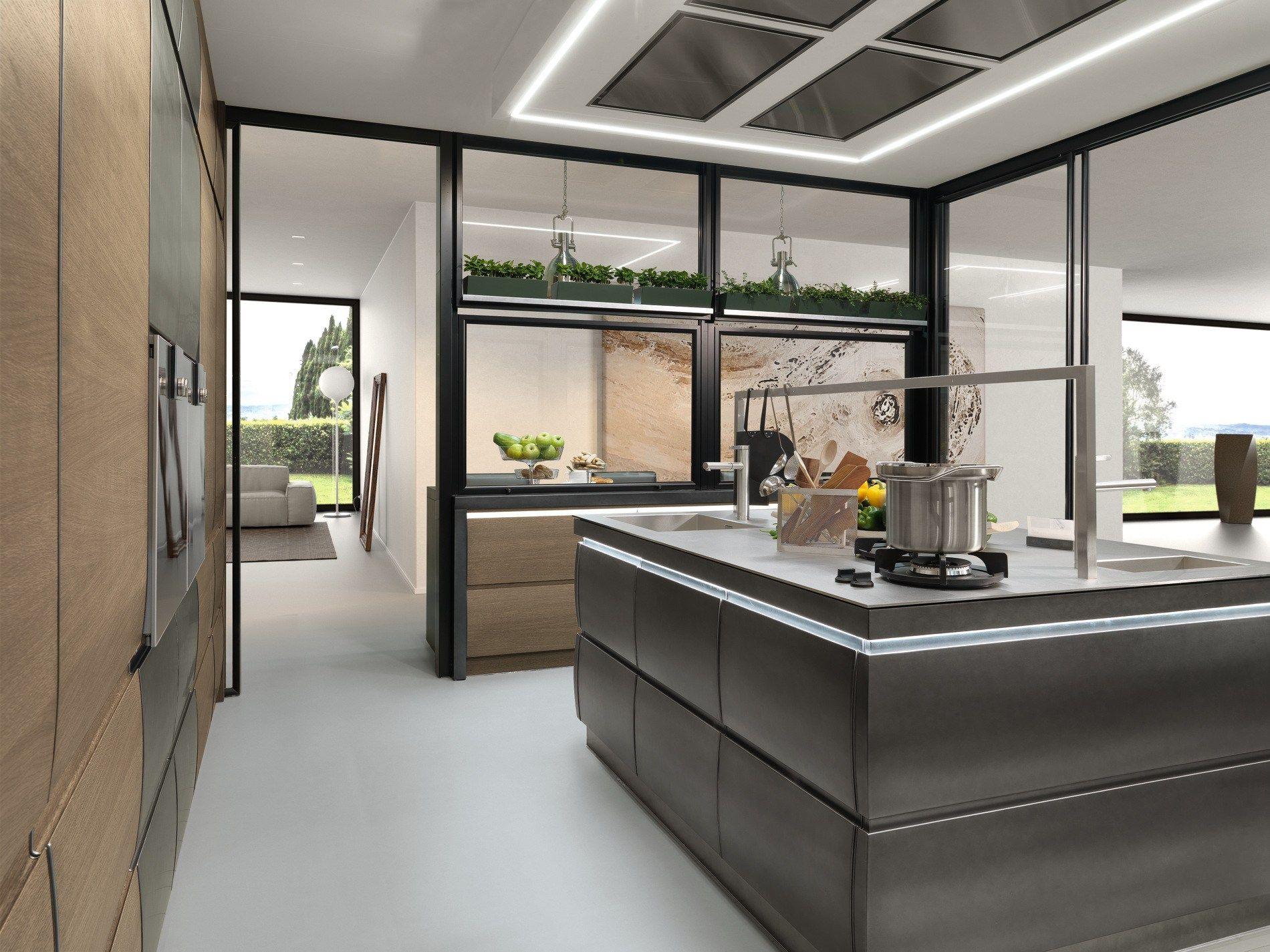 Emejing Cucine L Ottocento Prezzi Images - acrylicgiftware.us ...