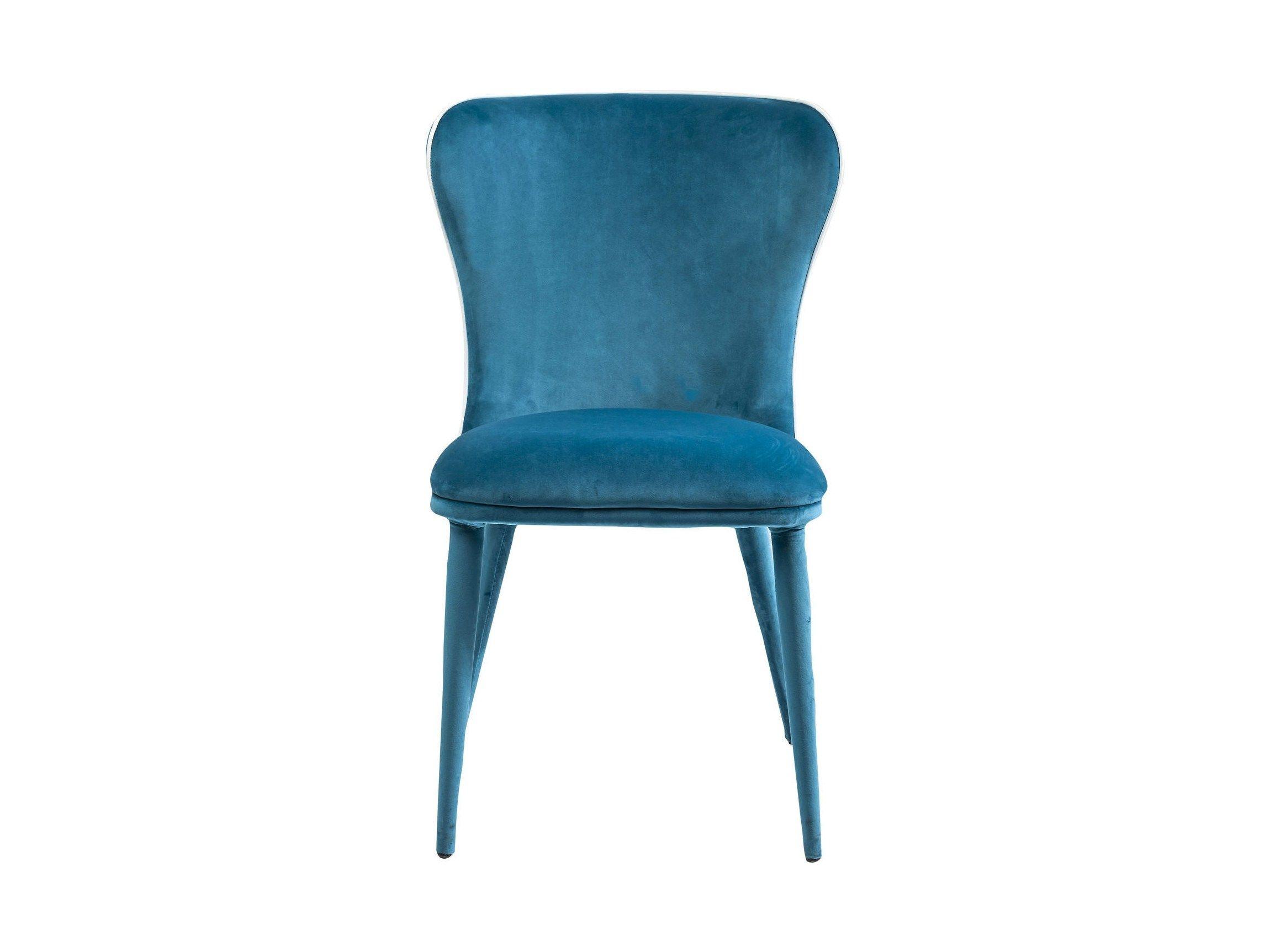 santorini sedia by kare design