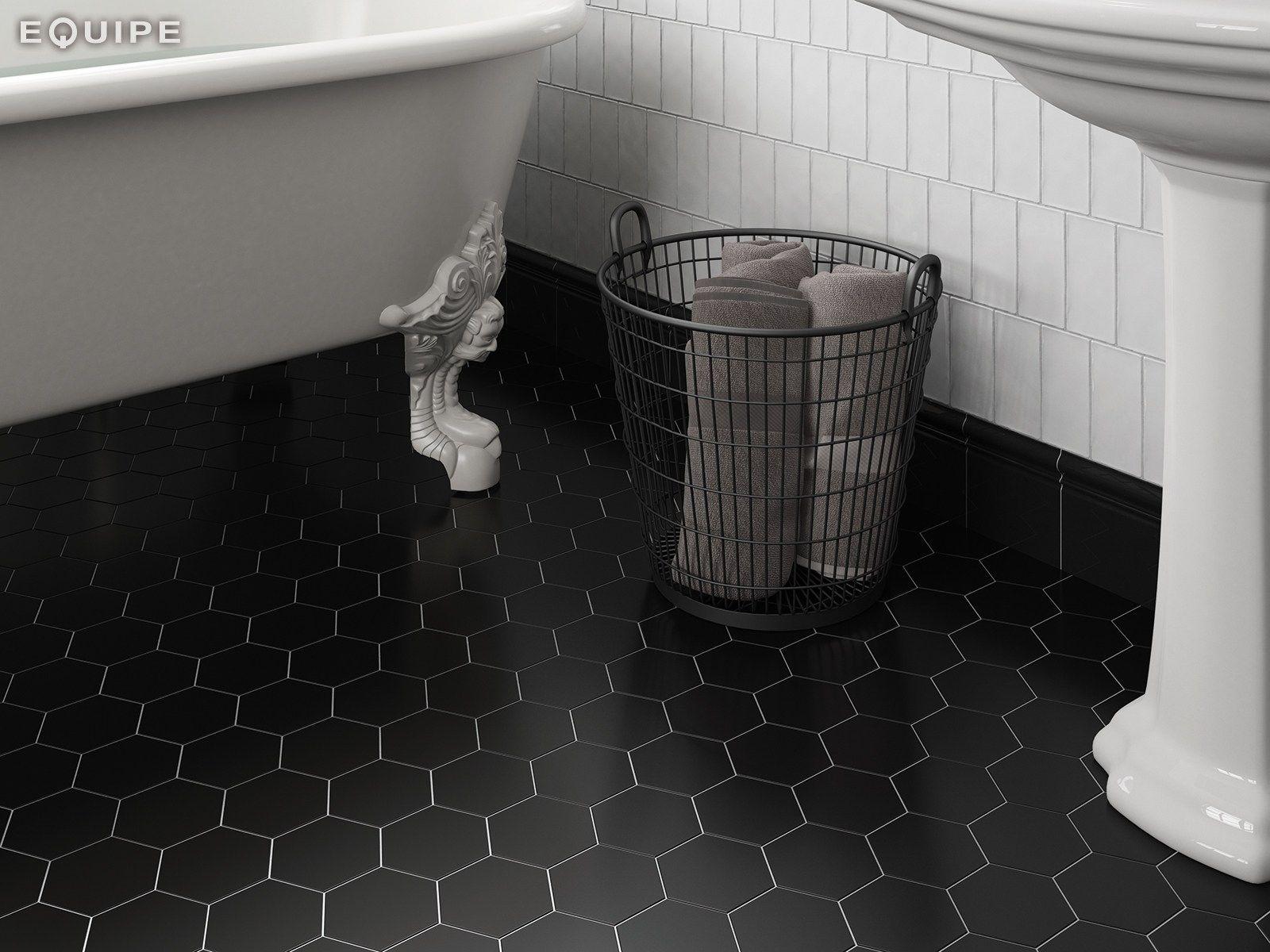 Scale pavimento/rivestimento by equipe ceramicas