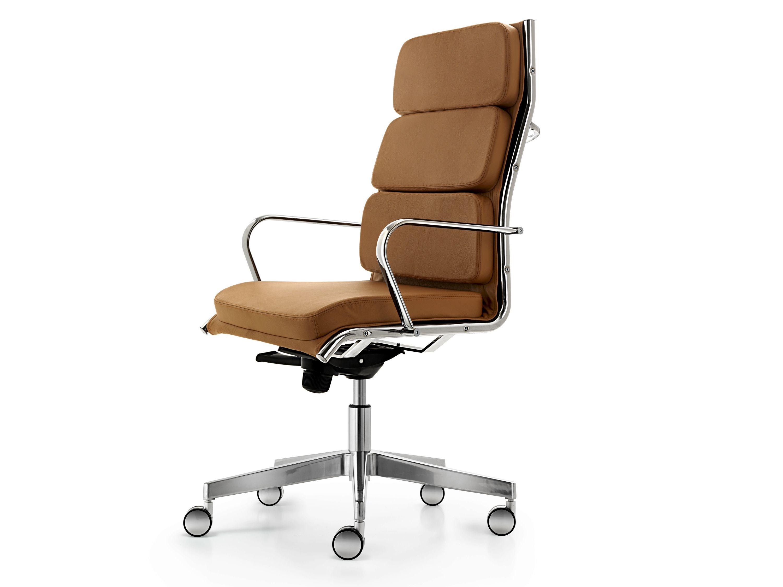 Season comfort poltrona ufficio direzionale collezione for Poltrona ufficio