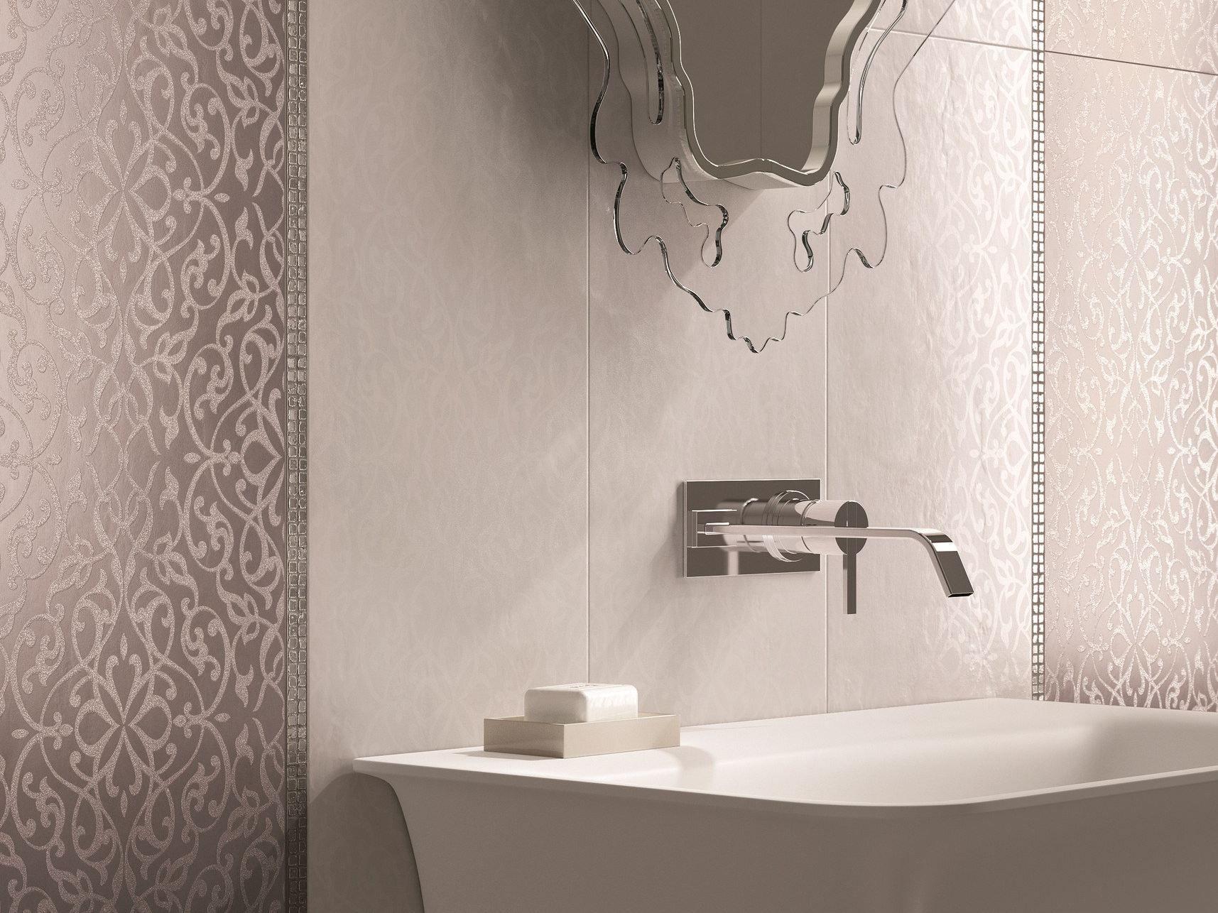 secret by abk industrie ceramiche. Black Bedroom Furniture Sets. Home Design Ideas