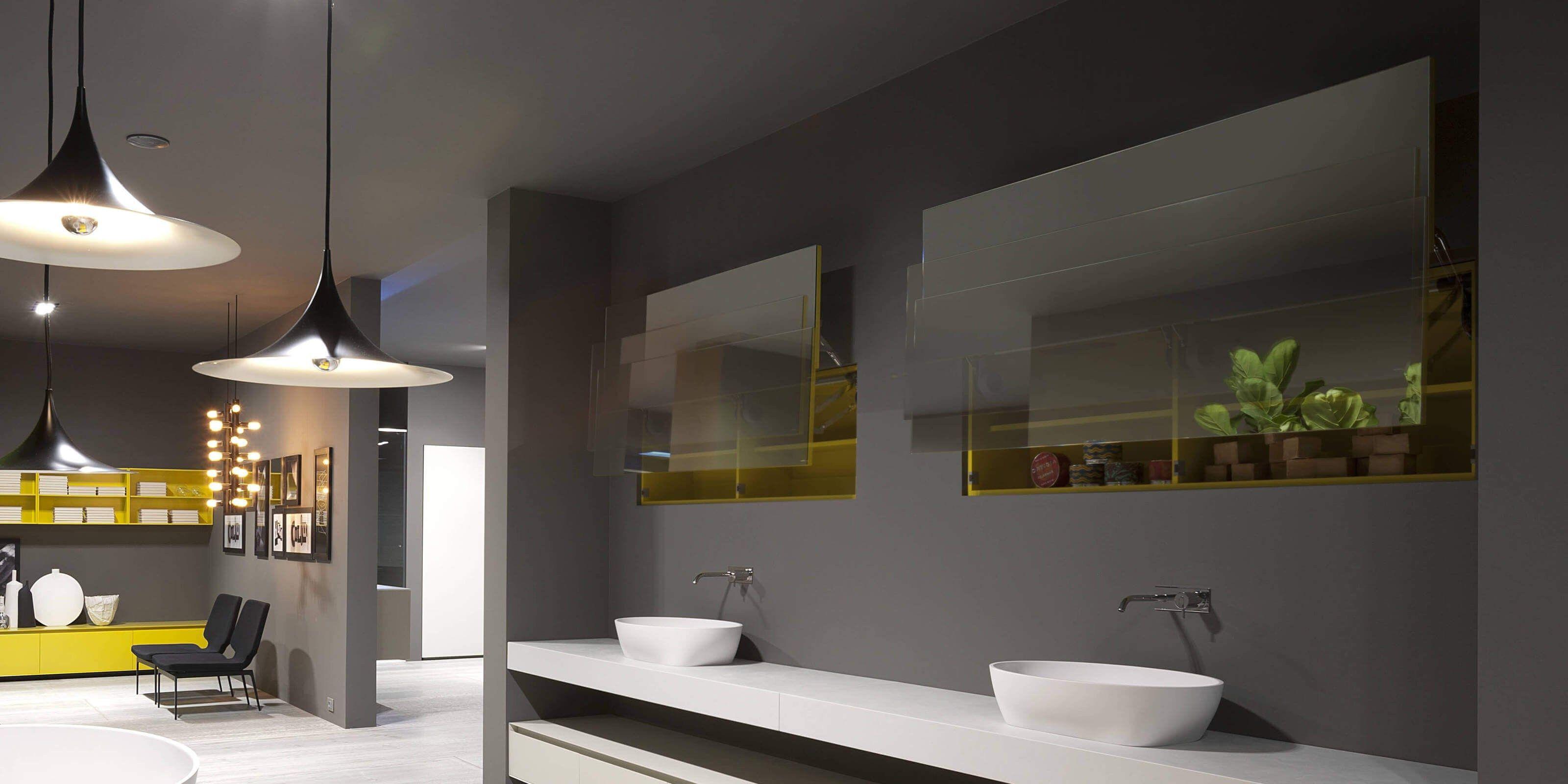 SEGRETO by Antonio Lupi Design®
