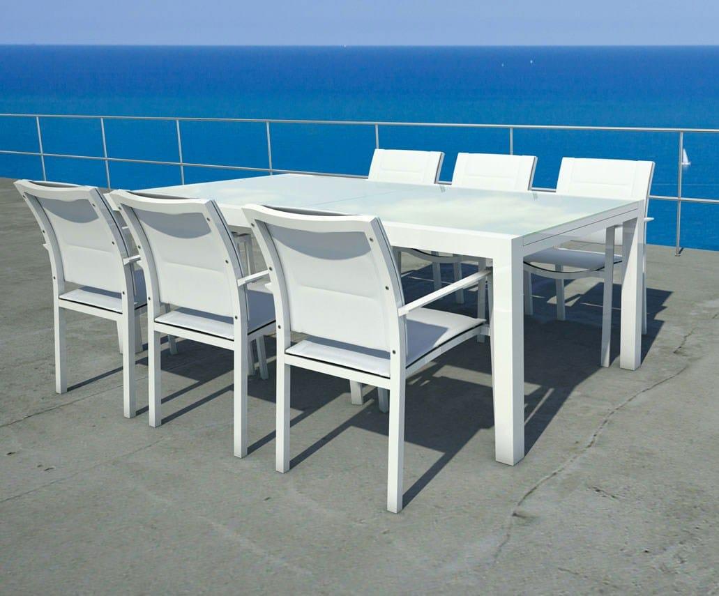 Tavoli Da Esterno Design. Mobili Design Esterno Cl Y Design Arredi ...