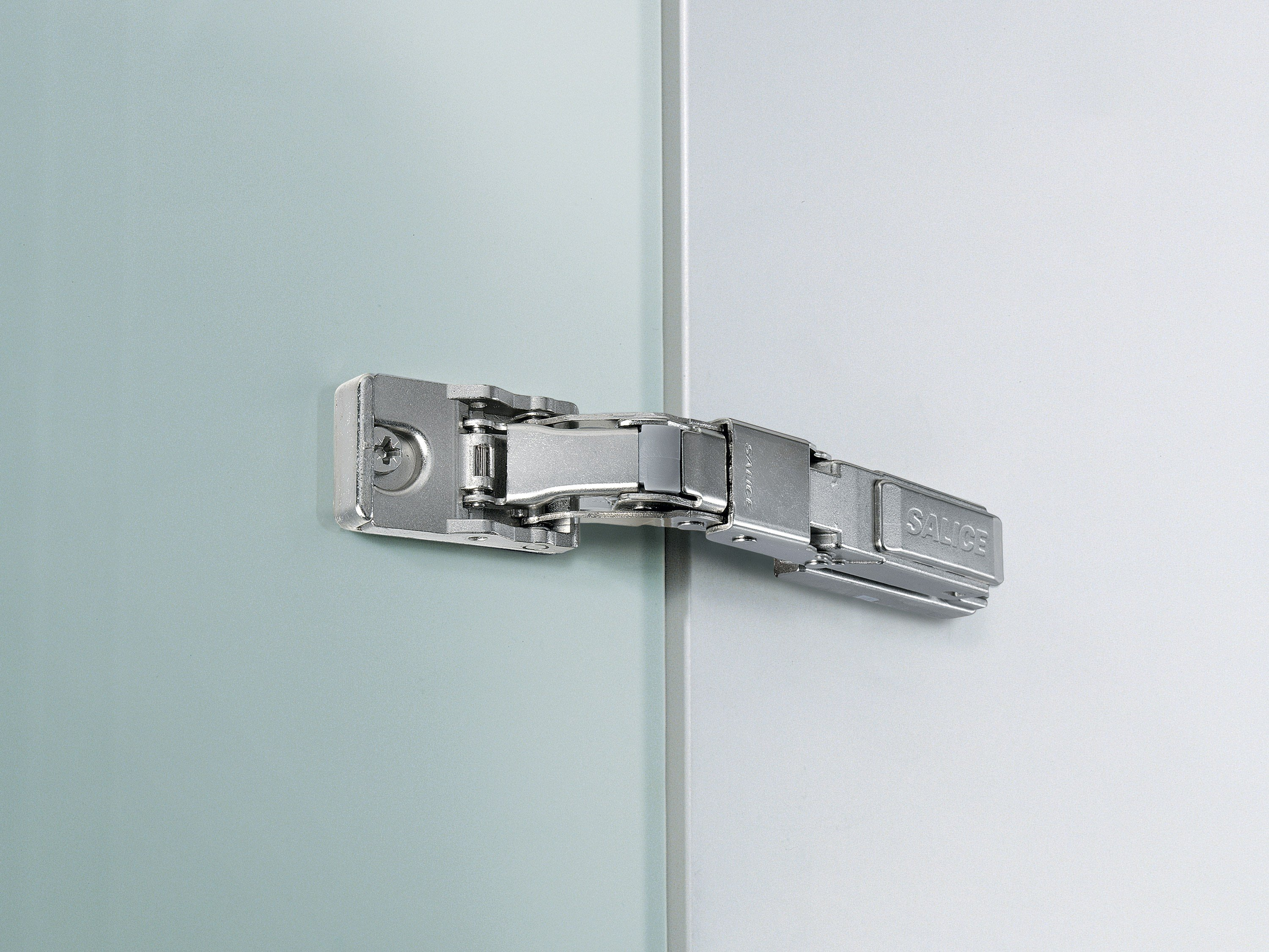 Glass Door Cabinet Hinges Cabinet Hinges Furniture Components And Hardware Archiproducts