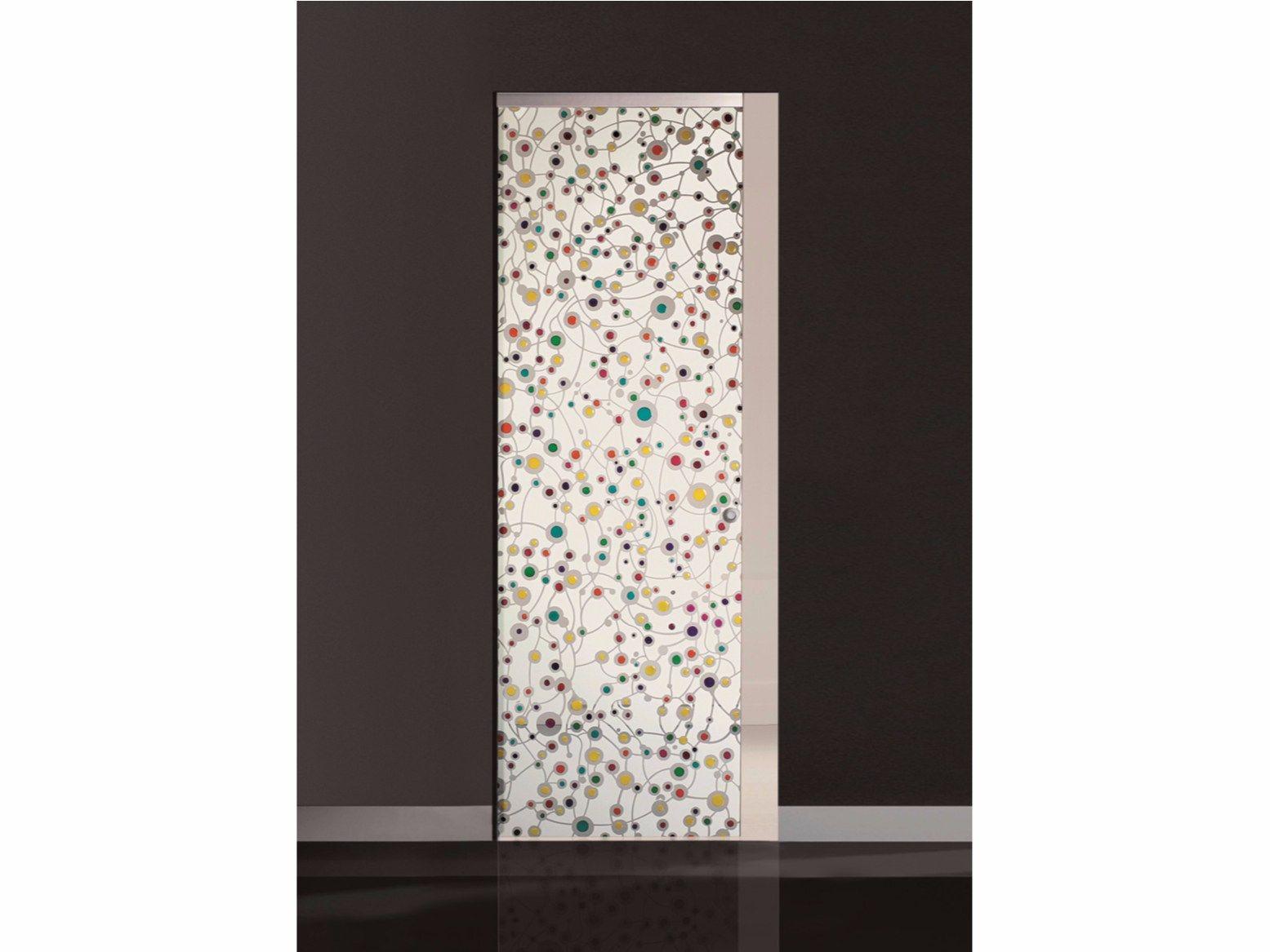 Sett 39 anta porte coulissante galandage by casali - Porte coulissante en verre lapeyre ...
