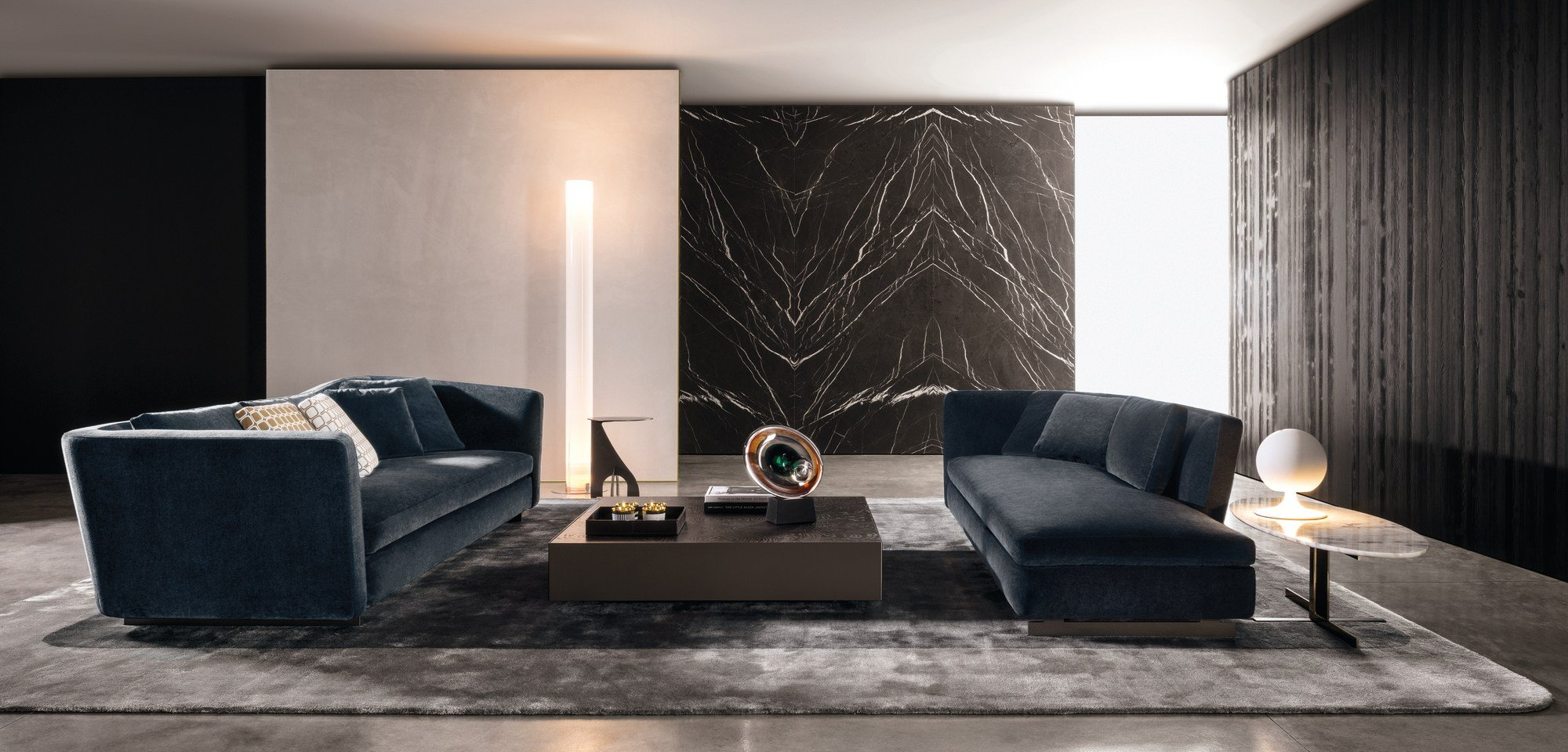 https://www.google.com.sg/search?q=minotti seymour sofa | FF&E - Sofas |  Pinterest | Banquettes, Modern interiors and Modern