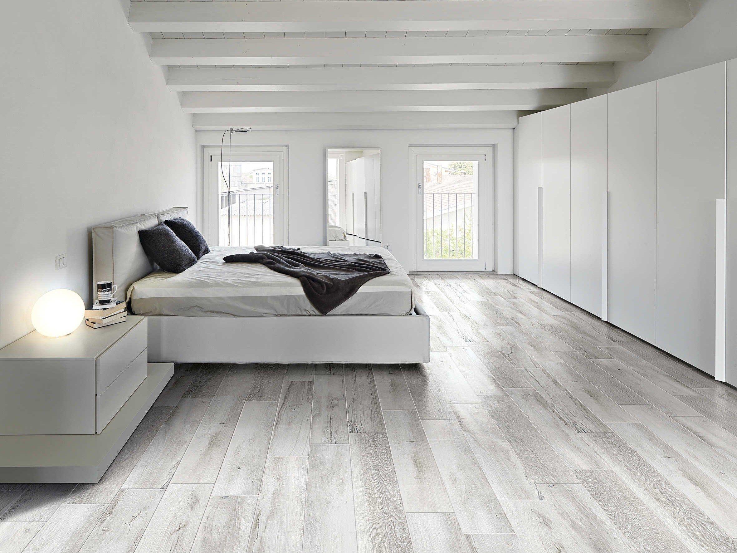 Pavimento in gres porcellanato effetto legno sherwood by for Ceramiche gres porcellanato