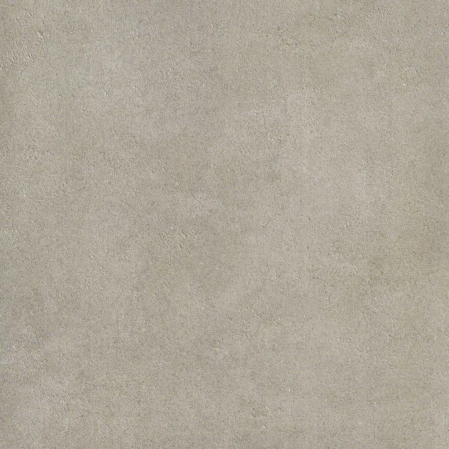 Revestimiento de pared/suelo antideslizante efecto piedra ...