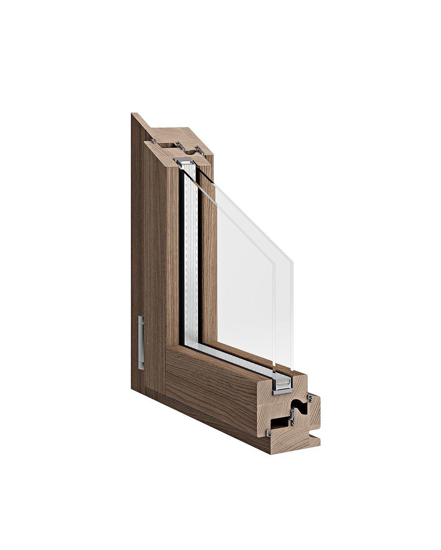 Porta finestra scorrevole complanare slim 68 l by pail - Porta finestra scorrevole ...