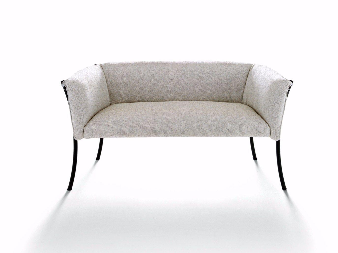 DE PADOVA Sofas | Archiproducts
