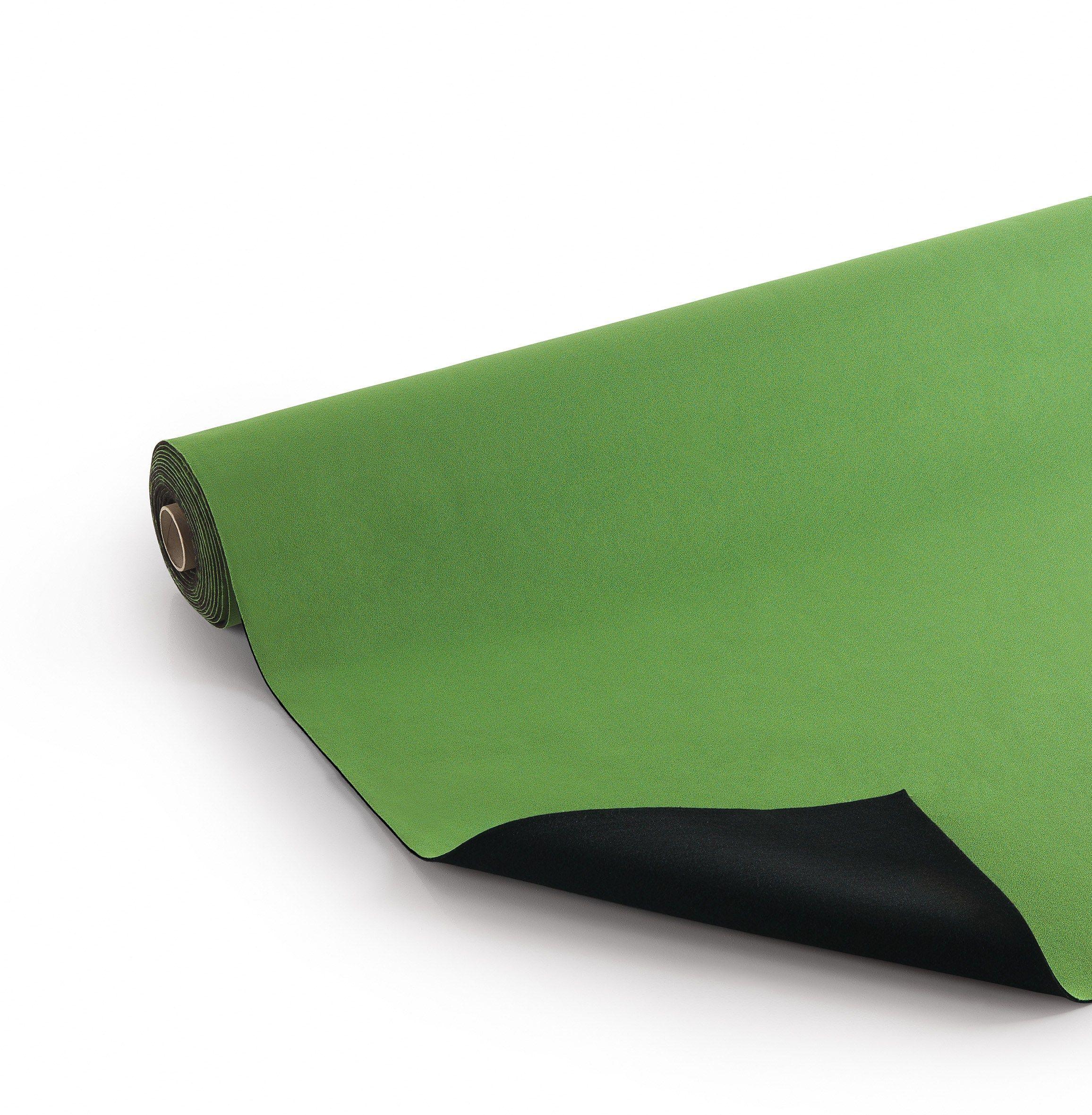 panneaux acoustiques d coratifs snowall by caimi brevetti design caimi lab. Black Bedroom Furniture Sets. Home Design Ideas