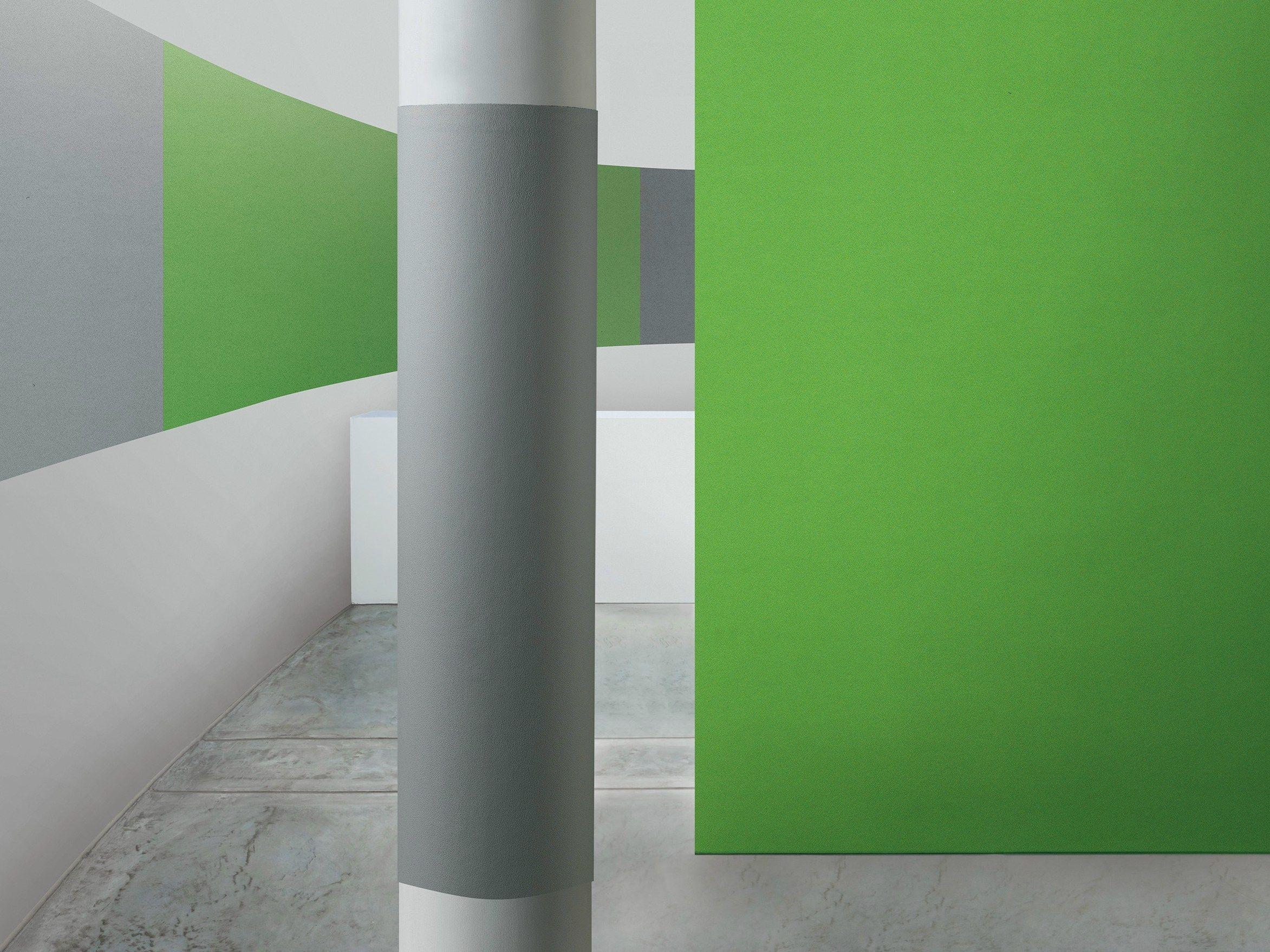 Panneaux acoustiques design for Panneaux decoratifs