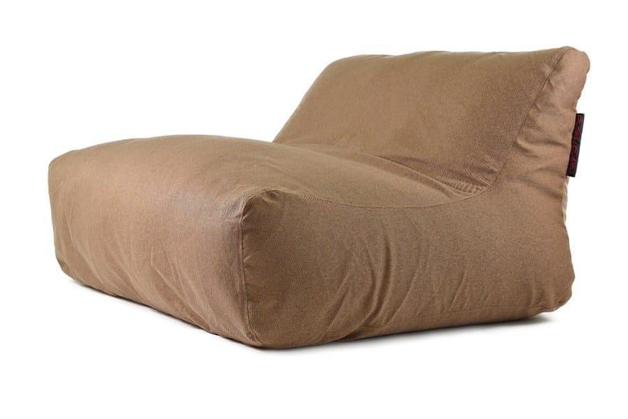 Sofa lounge nordic by pusku pusku for Sofa nordic