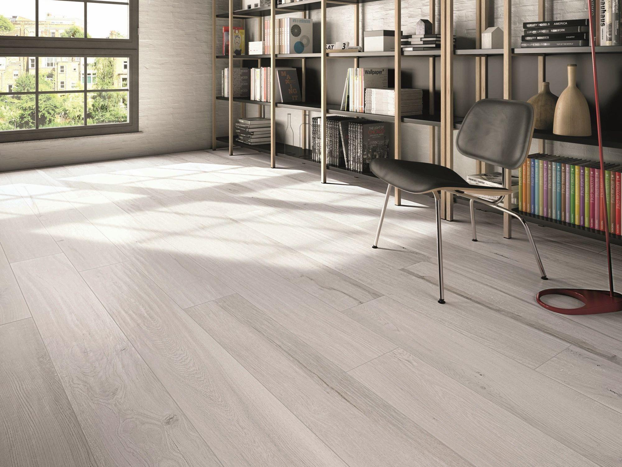 Pavimenti Finto Legno Bianco : Pavimenti ceramica effetto legno ecosia