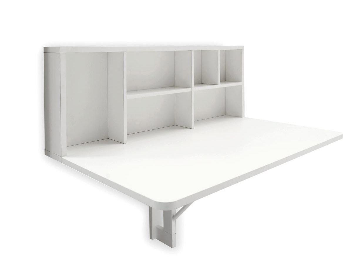 Tavolo rotondo bianco ikea finest tavolino pvc alto per for Tavolo alto ikea