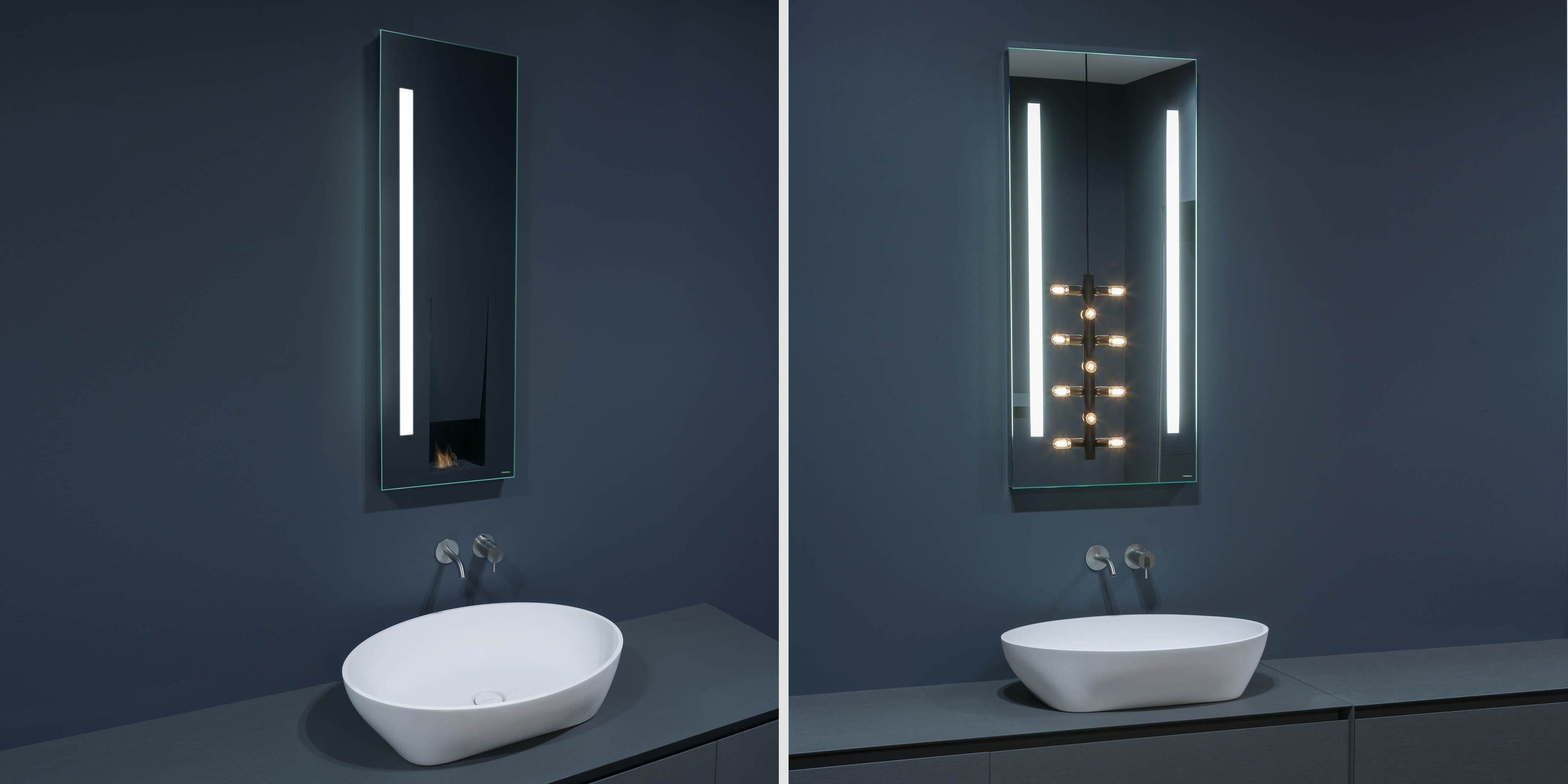 spio by antonio lupi design. Black Bedroom Furniture Sets. Home Design Ideas