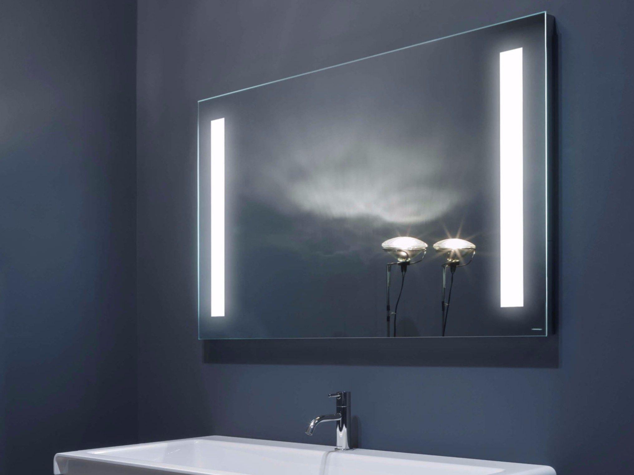SPIO by Antonio Lupi Design®