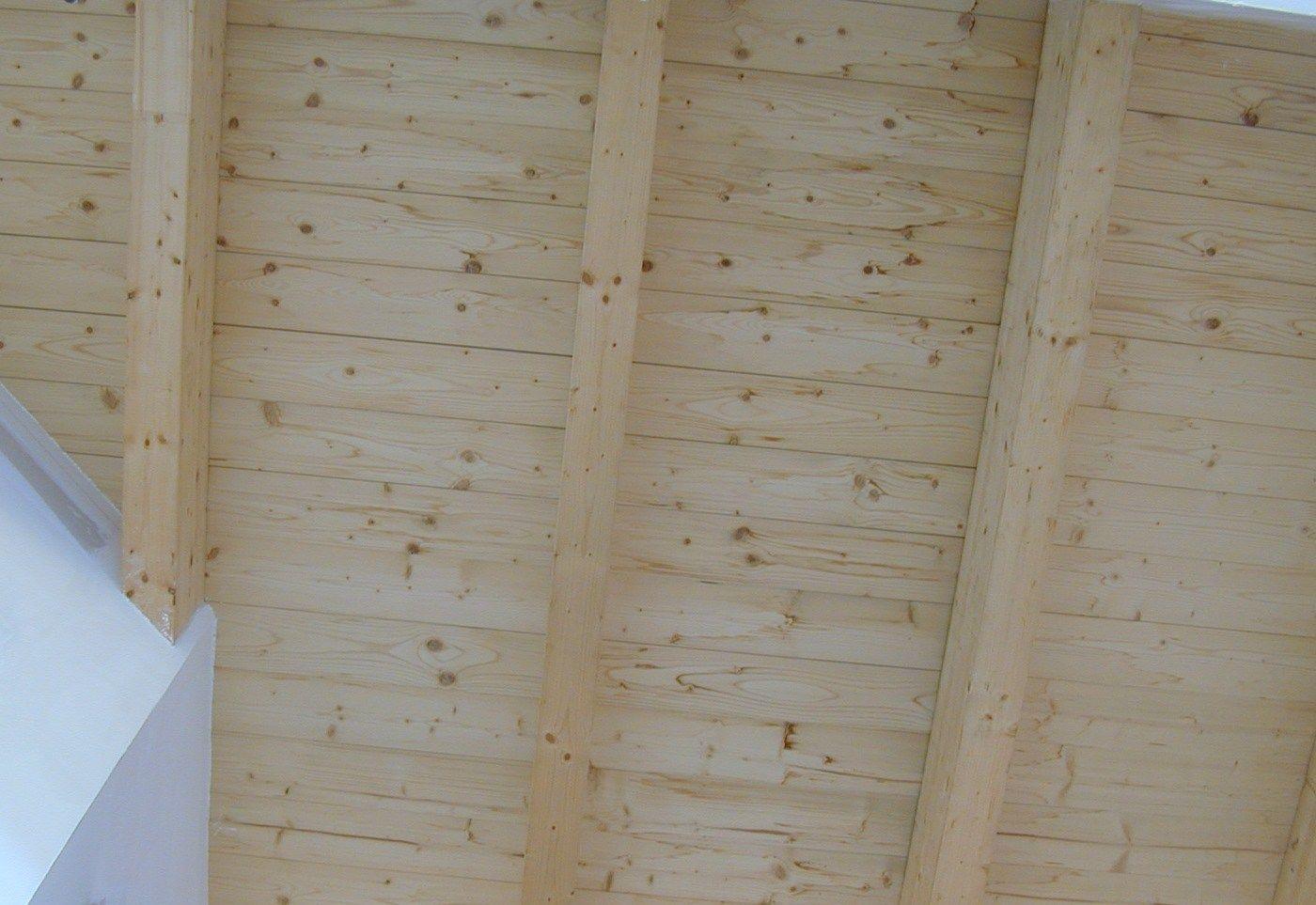 Impregnante ignifugo per manufatti in legno ed in MDF STARWOOD ...