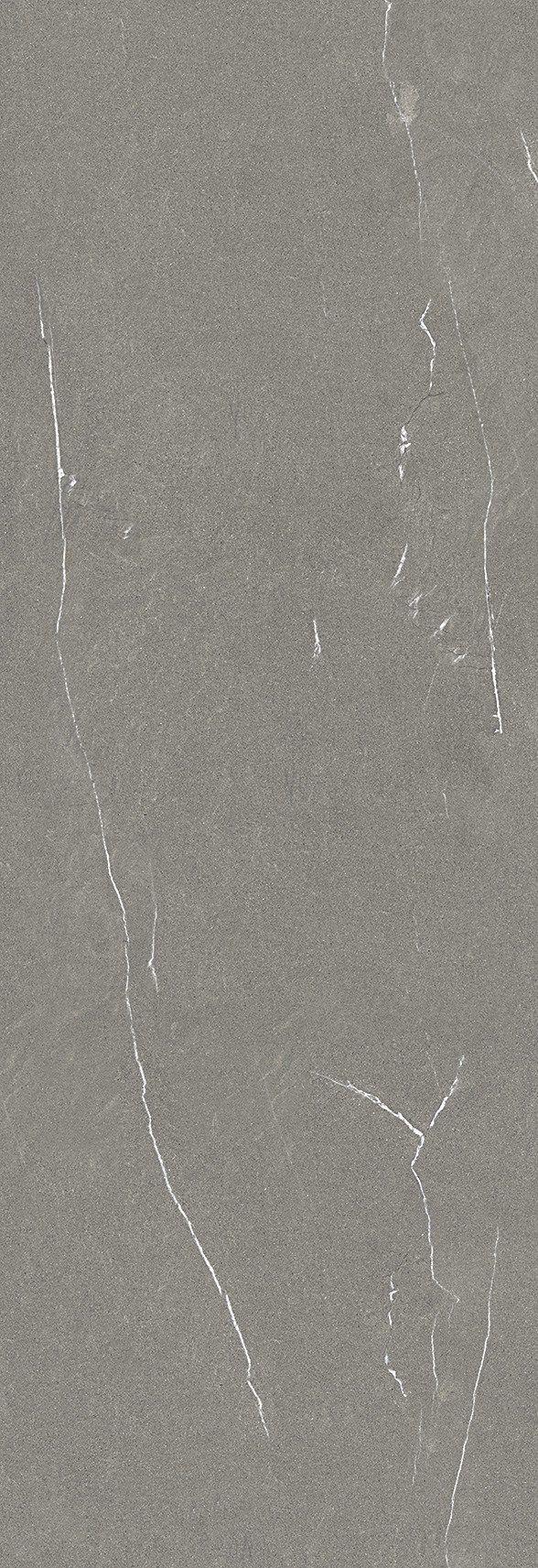 rev tement de sol mur extra fin en techlam effet pierre graphite stone by levantina. Black Bedroom Furniture Sets. Home Design Ideas