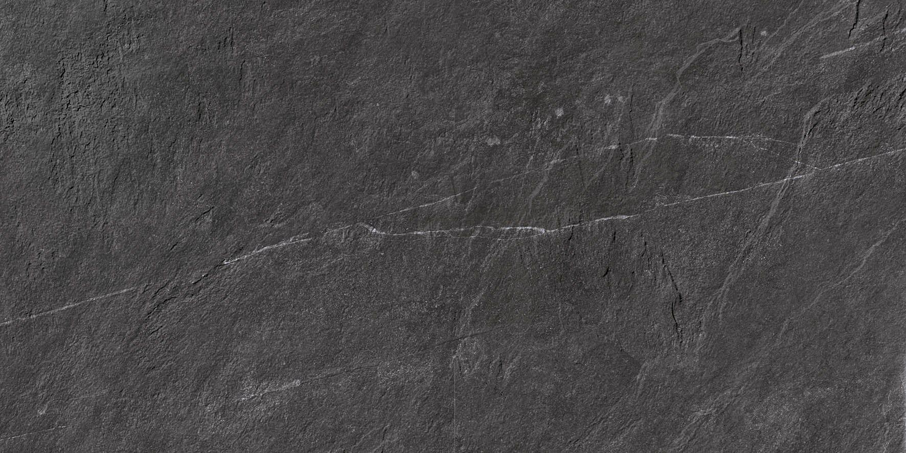 Pavimento rivestimento in gres porcellanato stonework - Piastrelle ardesia ...