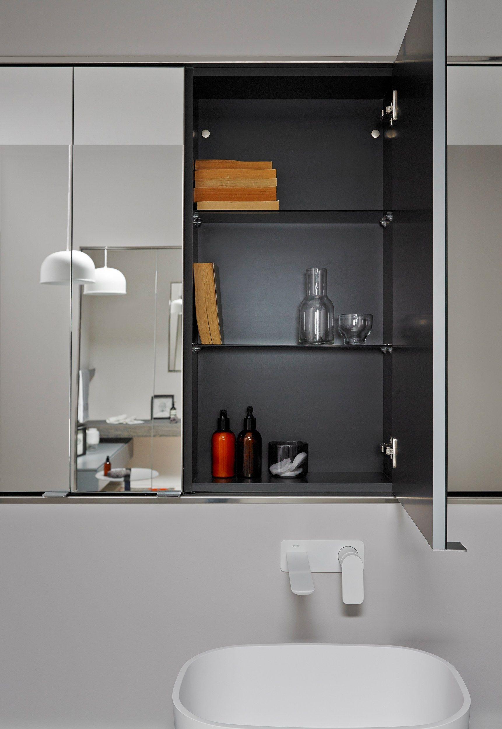 salle de bains compl te strato 09 by inbani. Black Bedroom Furniture Sets. Home Design Ideas