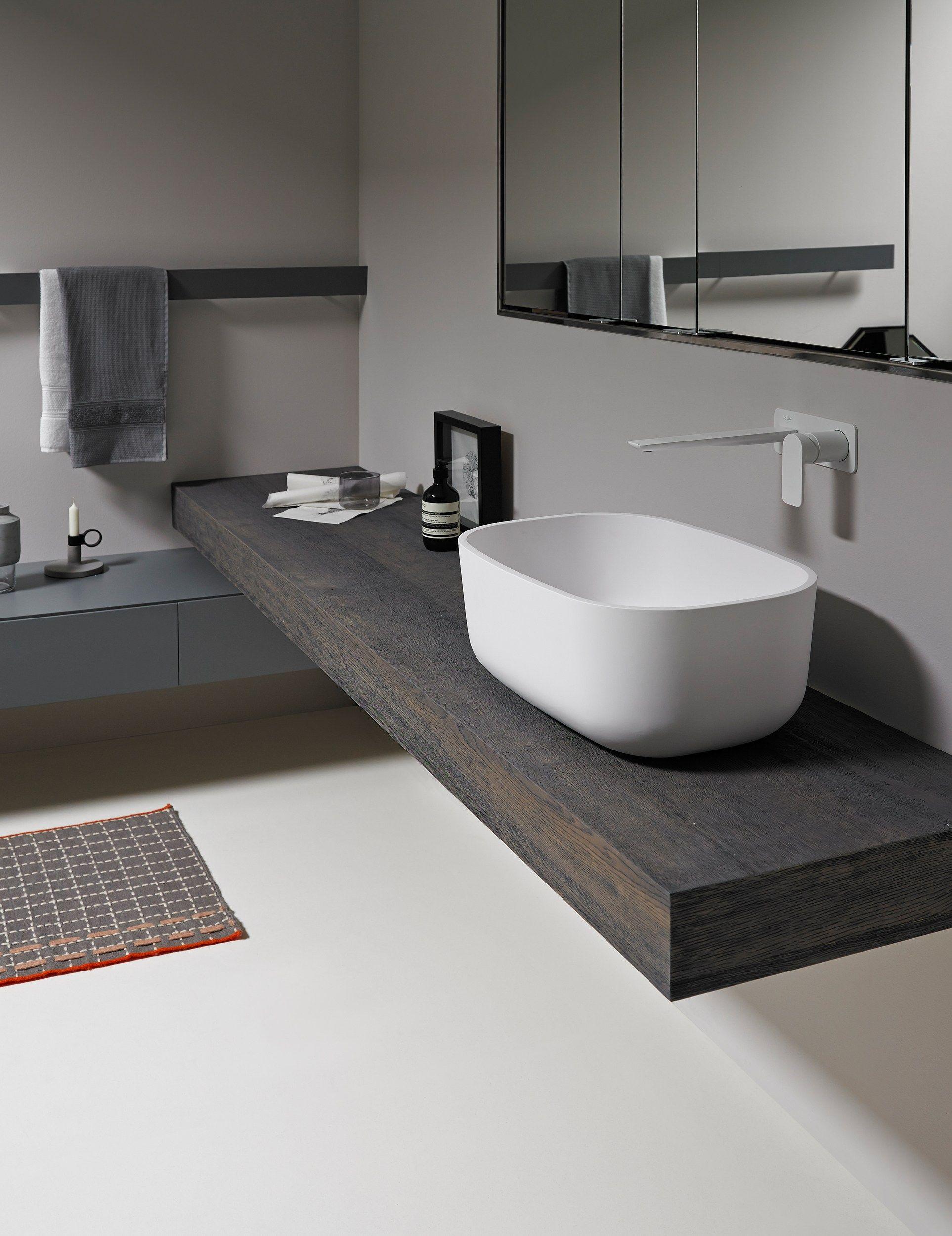 banho móveis e iluminação de banheiro casas de banho completas #756056 1926 2500