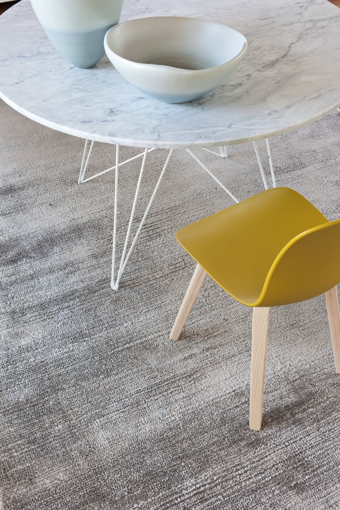Substance chair substance collection by magis design naoto for Magis design