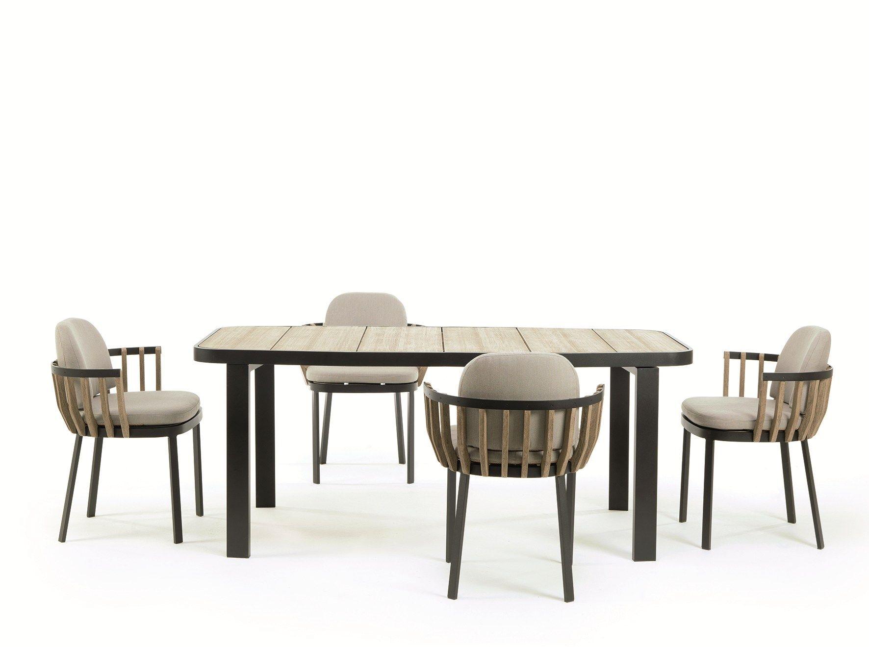 Swing Table swing | garden tableethimo