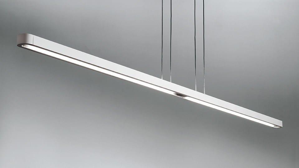 TALO Lampada a sospensione by Artemide design Neil Poulton -> Lampada Artemide A Sospensione
