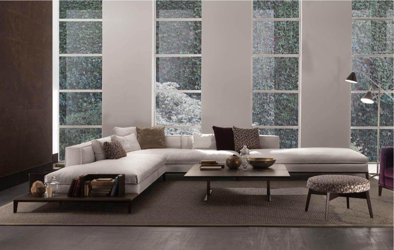 Divani Poltrone Sofa ~ Idee per il design della casa