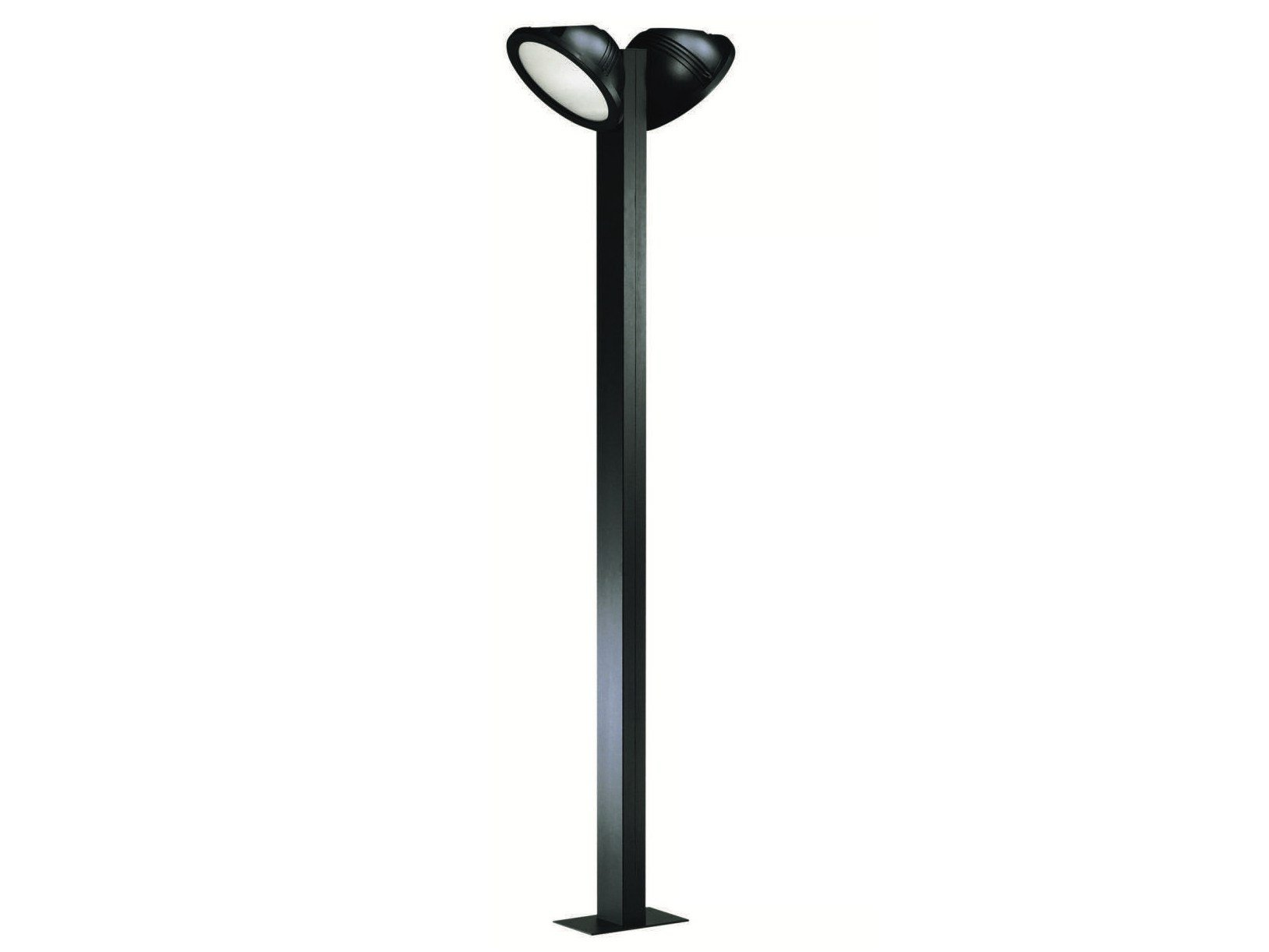 Garden lamp posts Outdoor lighting Archiproducts