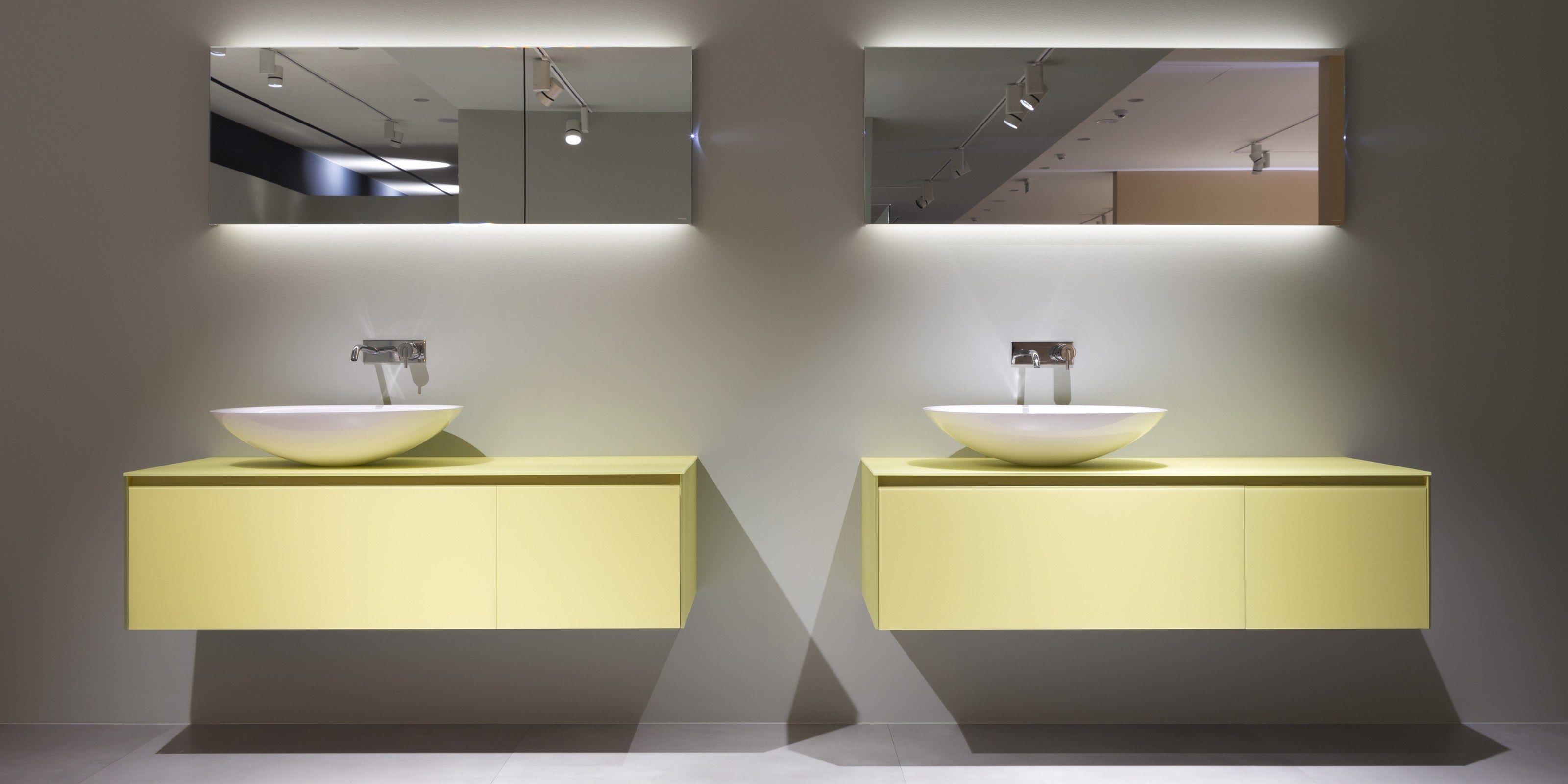 Tempra by antonio lupi design - Lupi arredo bagno ...