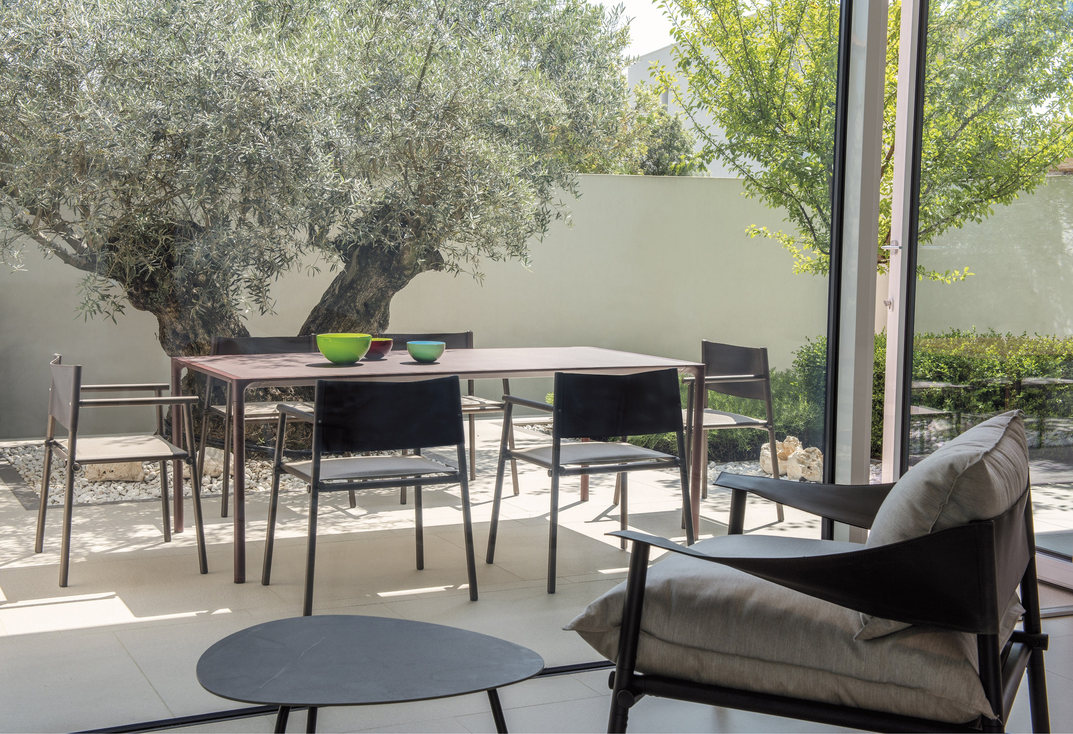 Emu Patio Furniture Home Design Ideas and Inspiration