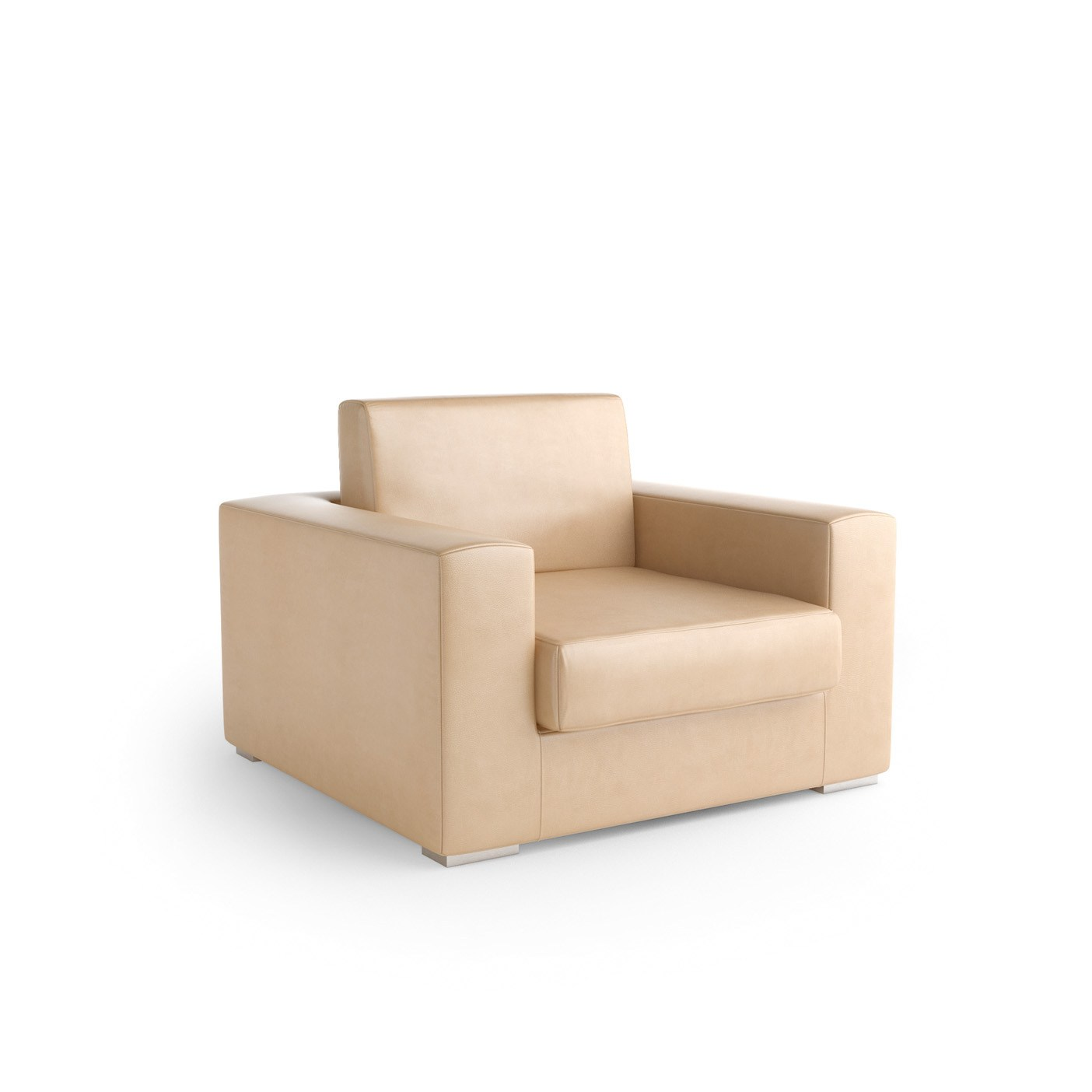 theca fauteuil avec porte revues int 233 gr 233 collection concept by caroti