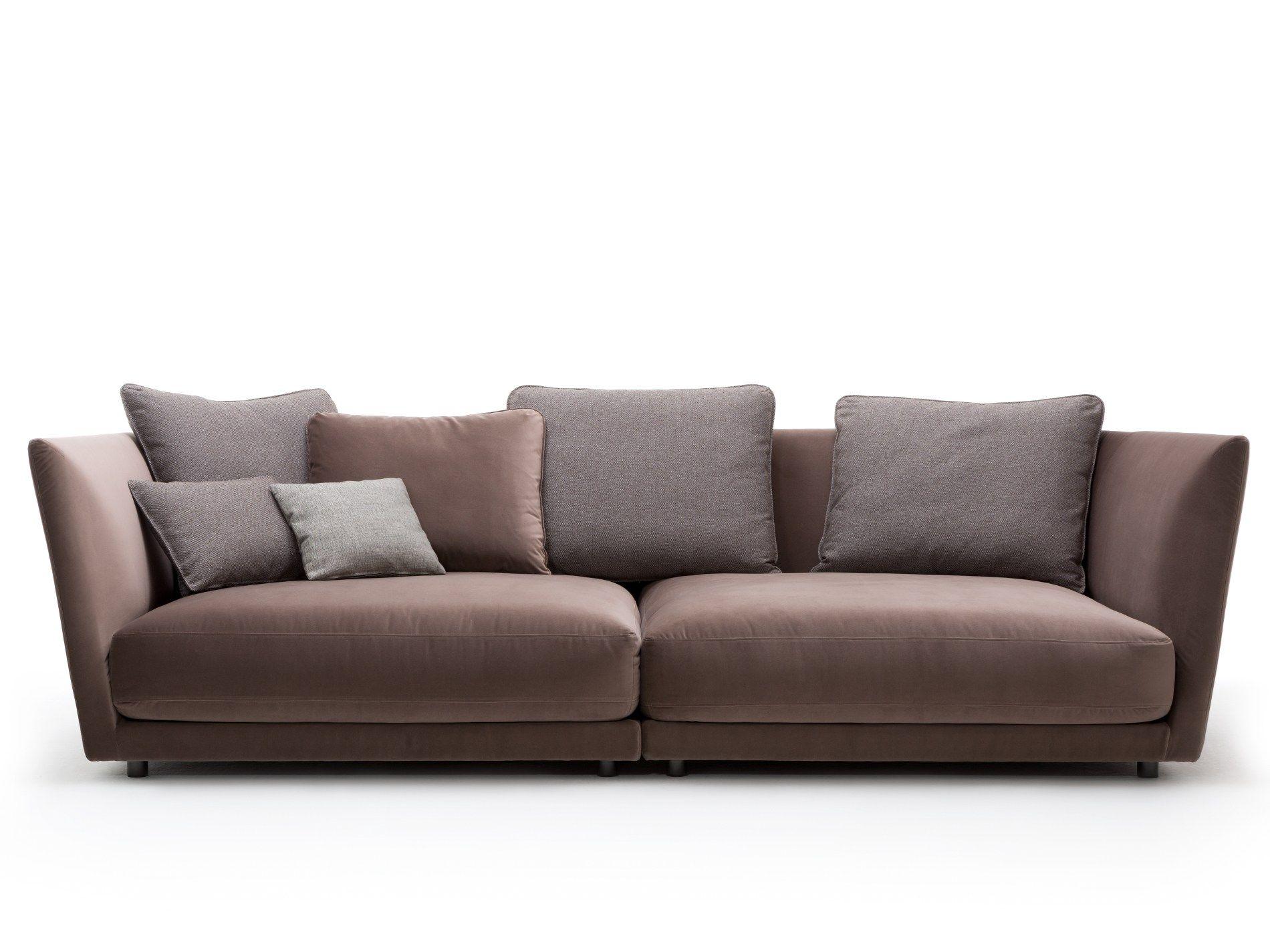 Entzückend Benz Couch Beste Wahl