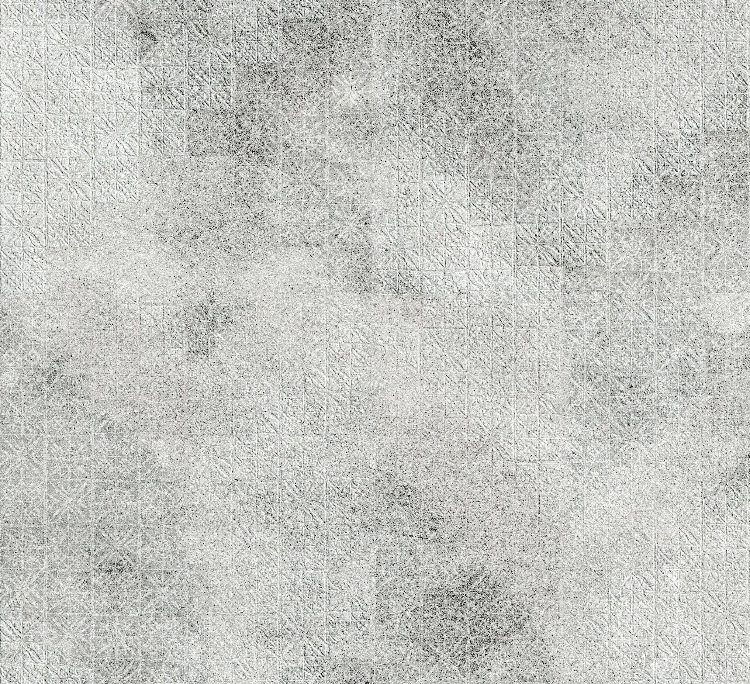 Carta da parati effetto pietra panoramica torino 06 pizzo for Stoffa da parati