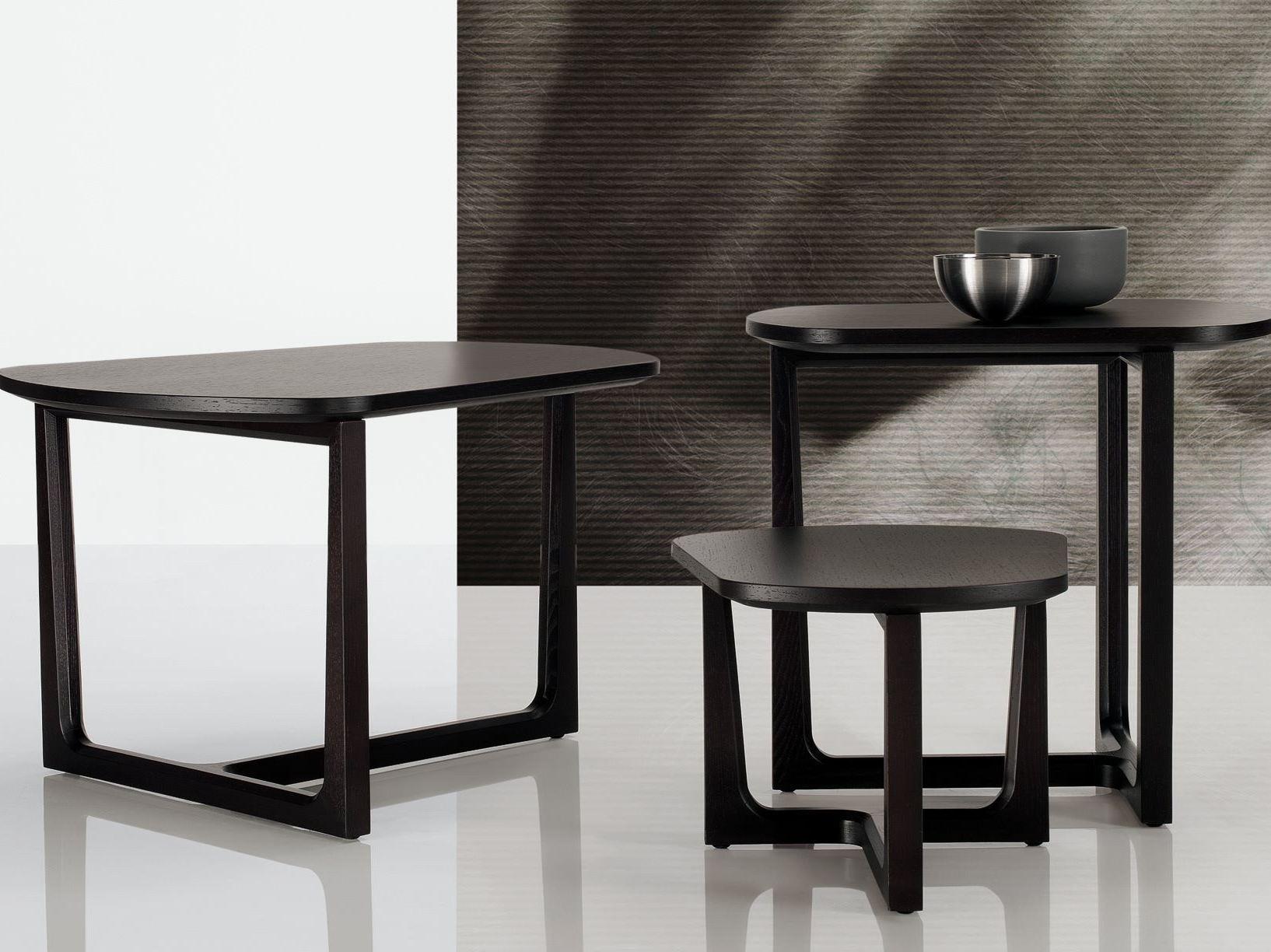 Home products chairs ics ipsilon - Home Products Chairs Ics Ipsilon 51