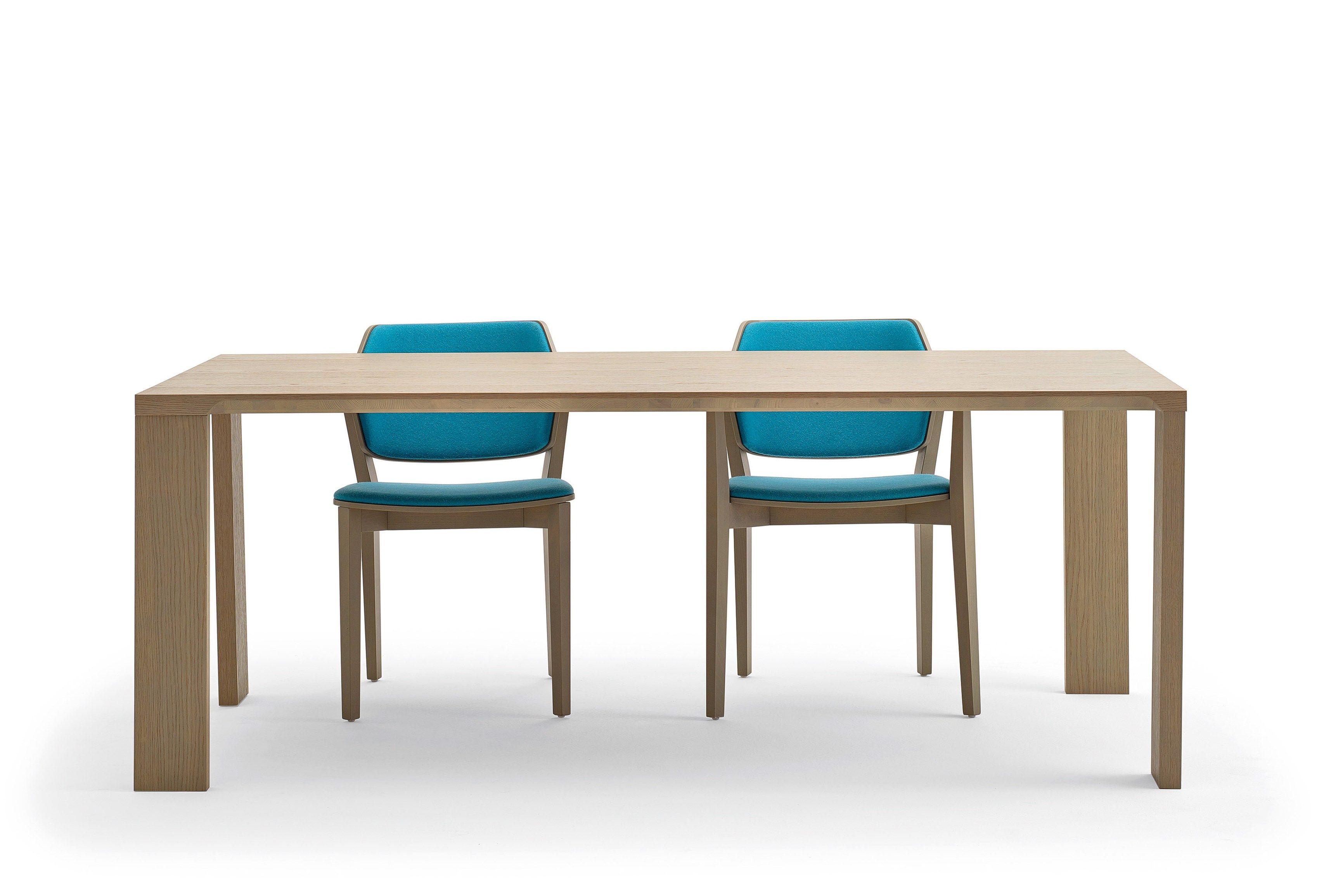 餐厅 餐桌 家具 椅 椅子 装修 桌 桌椅 桌子 3462_2311