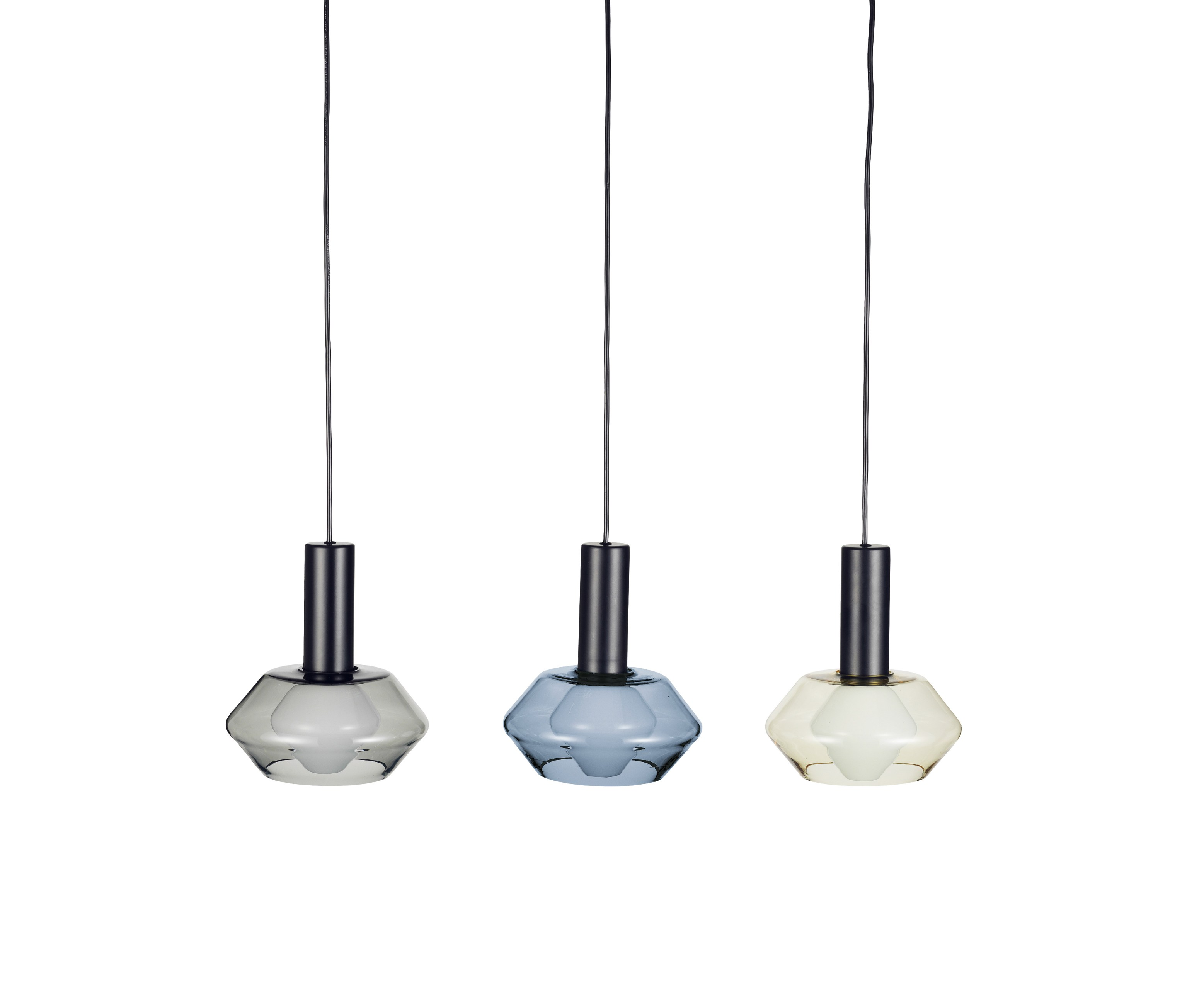 Artek products lighting pendant light a338 - Artek Products Lighting Pendant Light A338 13