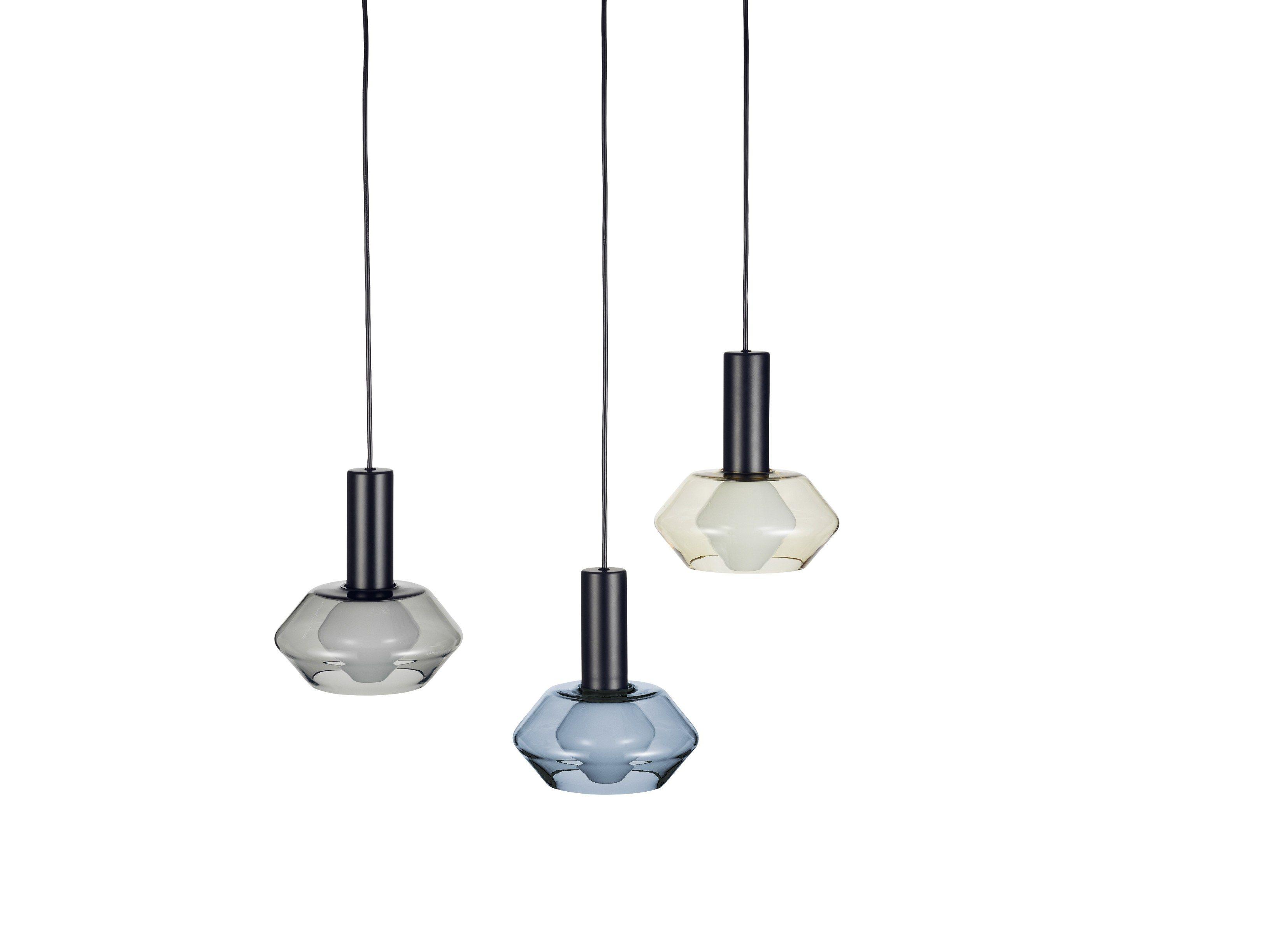led metal pendant lamp tw003 glass shade pendant lamp artek artek lighting