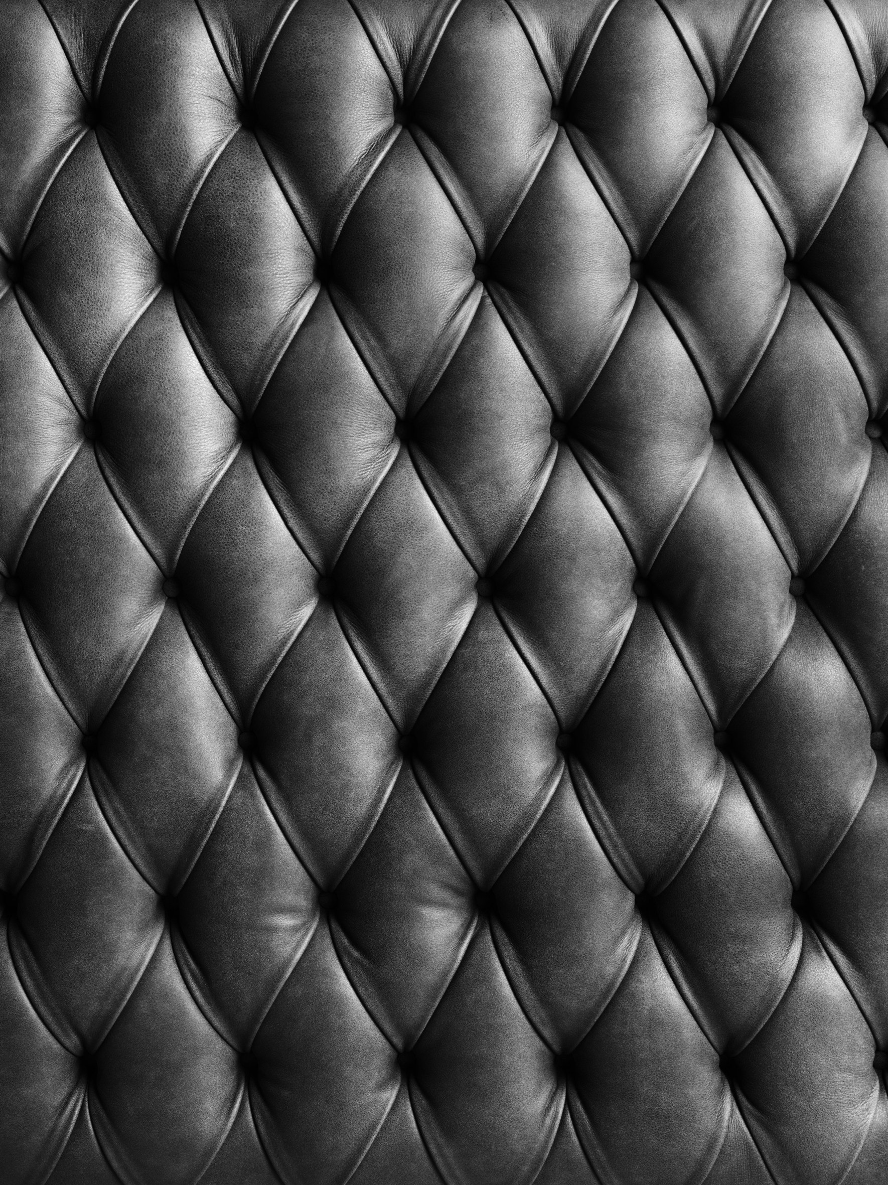 Black Tufted Fabric Texture Picture 28 Images Leather Upholstery Sofa Texture Tufted