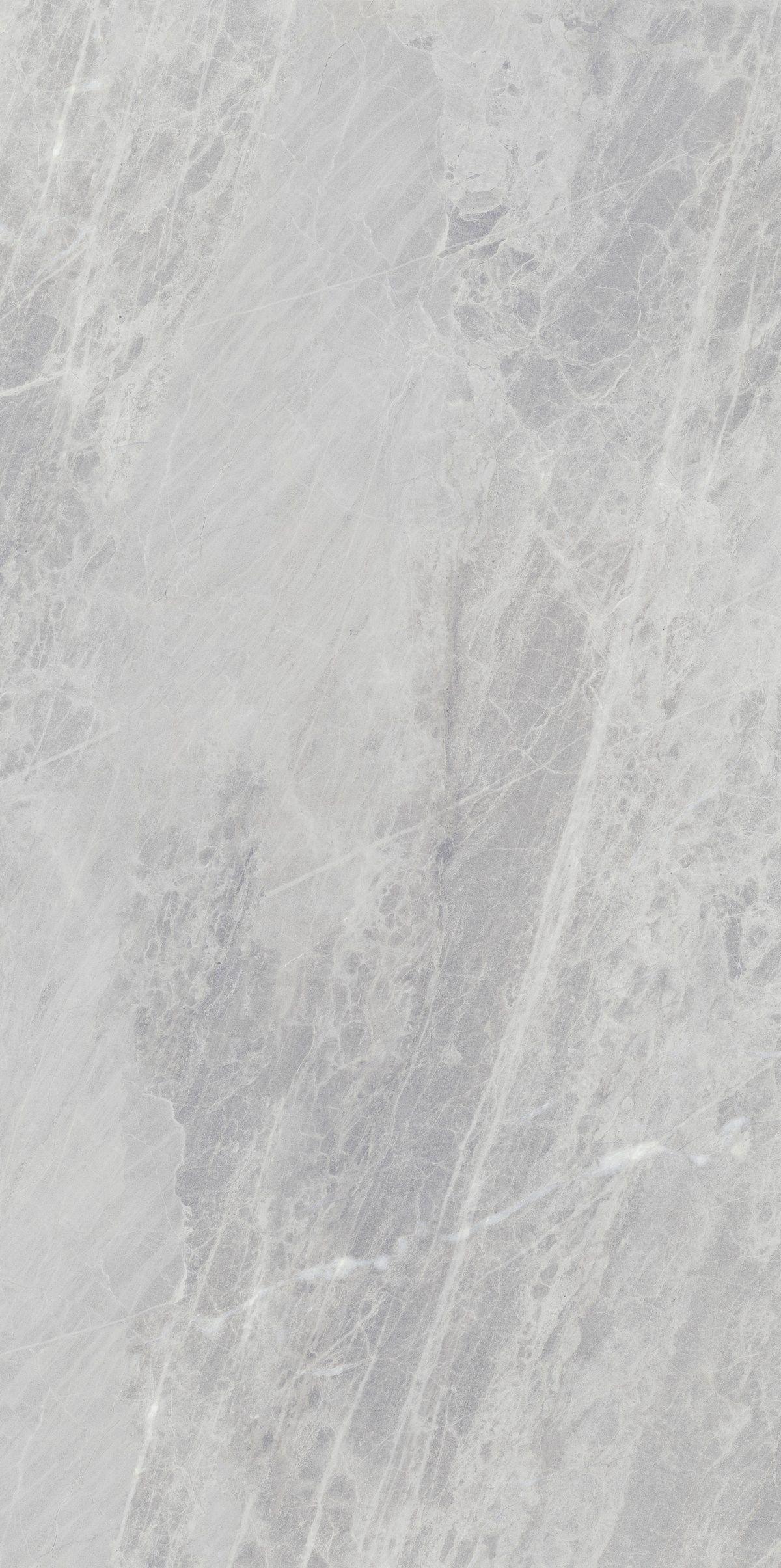 Revestimiento de pared suelo efecto m rmol ultra marmi for Marmol travertino gris