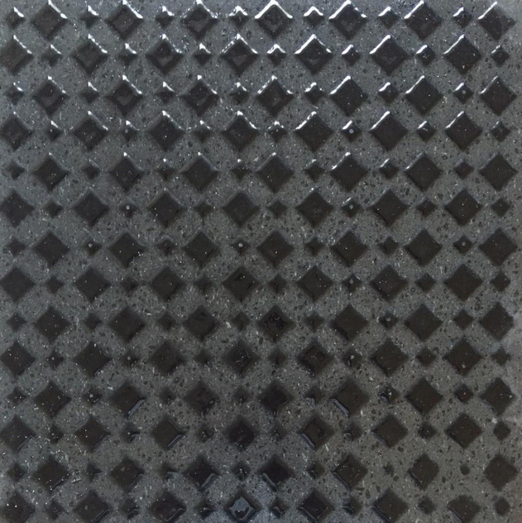 Rivestimento pavimento in pietra lavica urban tile by sgarlata emanuele c design andrea - Piastrelle pietra lavica ...