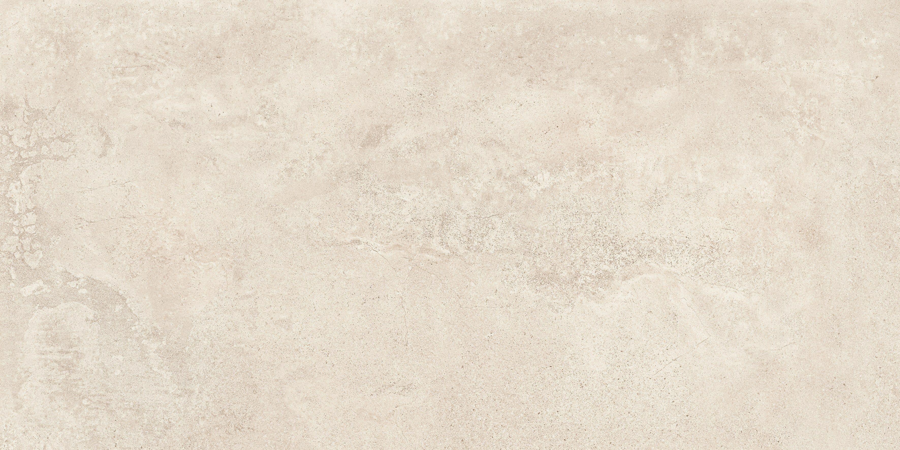 pavimento rivestimento in gres porcellanato urbanature 0 3. Black Bedroom Furniture Sets. Home Design Ideas