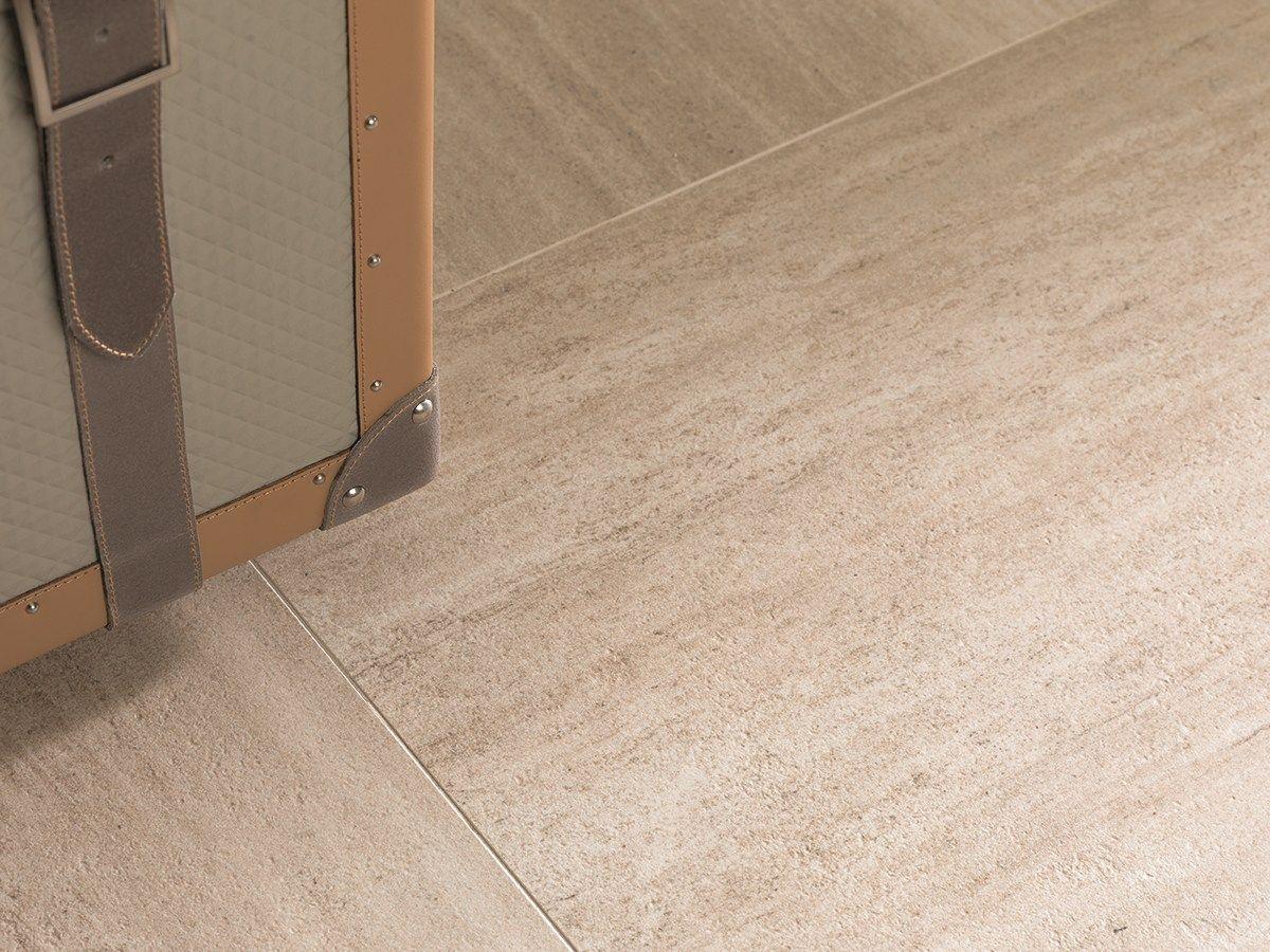 Revestimiento de pared suelo de gres porcel nico - Suelo gres porcelanico ...
