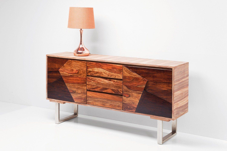 #A7472422396312 Wooden Sideboard With Doors VALENCIA Sideboard KARE DESIGN Aanbevolen Kare Design Valencia Tv Meubel 3539 afbeelding/foto 150010003539 beeld